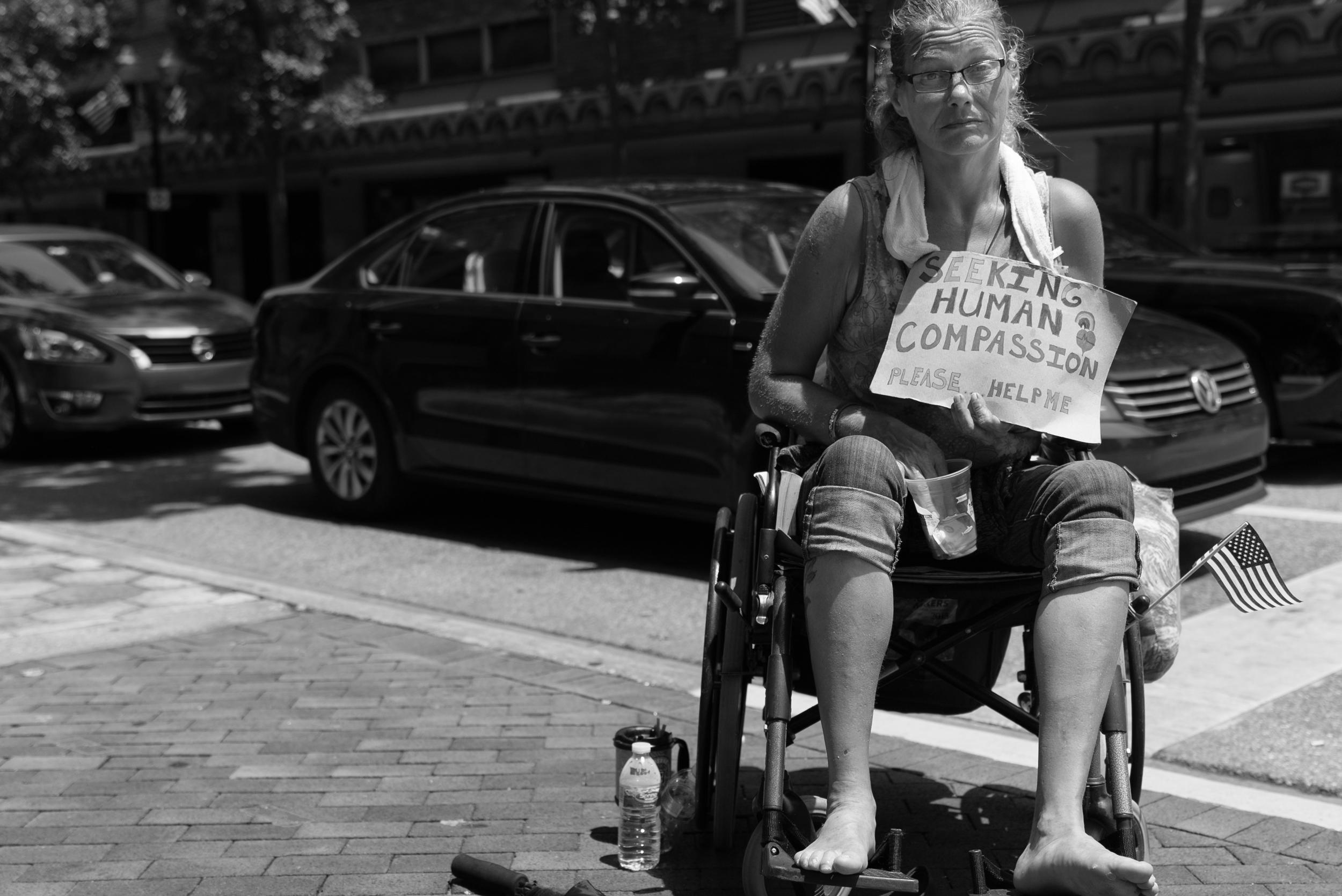 wheelchair 1 (1 of 1).jpg