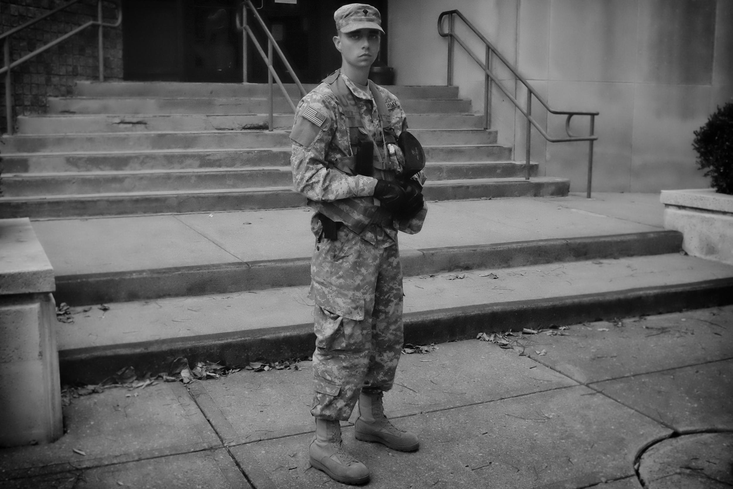 Guard (1 of 1).jpg