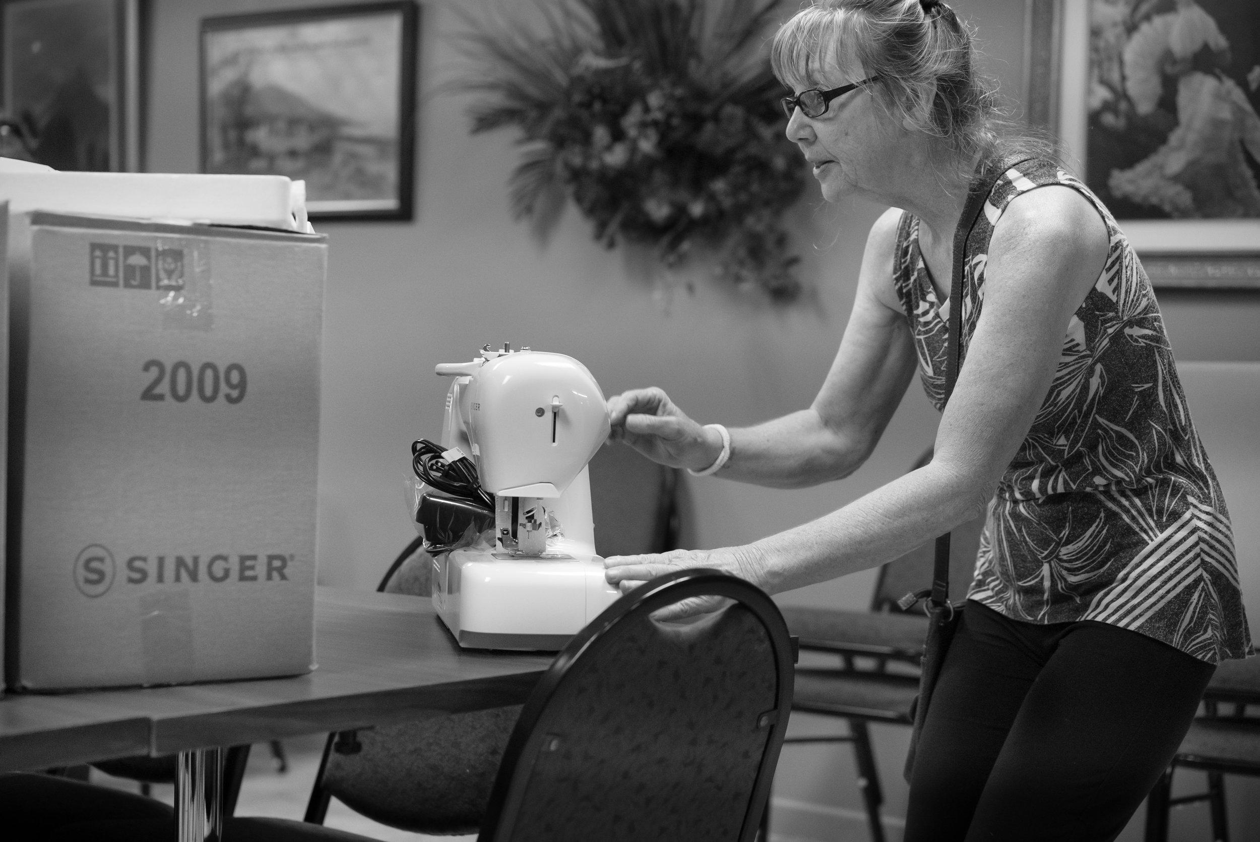Vanessa Sewing (1 of 1).jpg