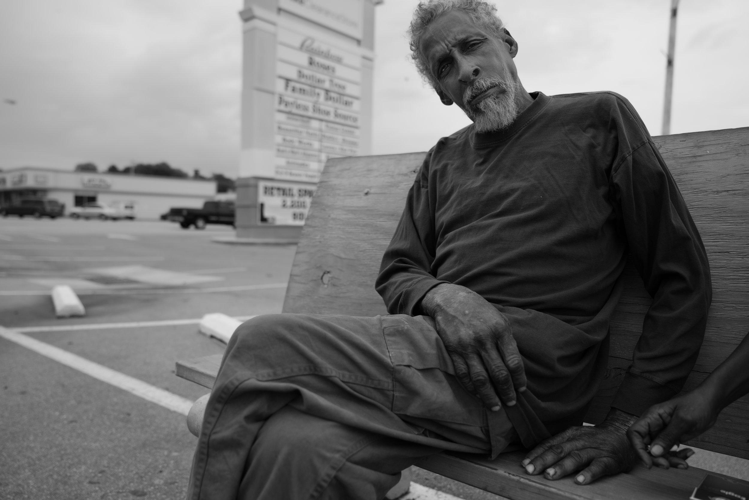 Memphis homeless man (1 of 1).jpg