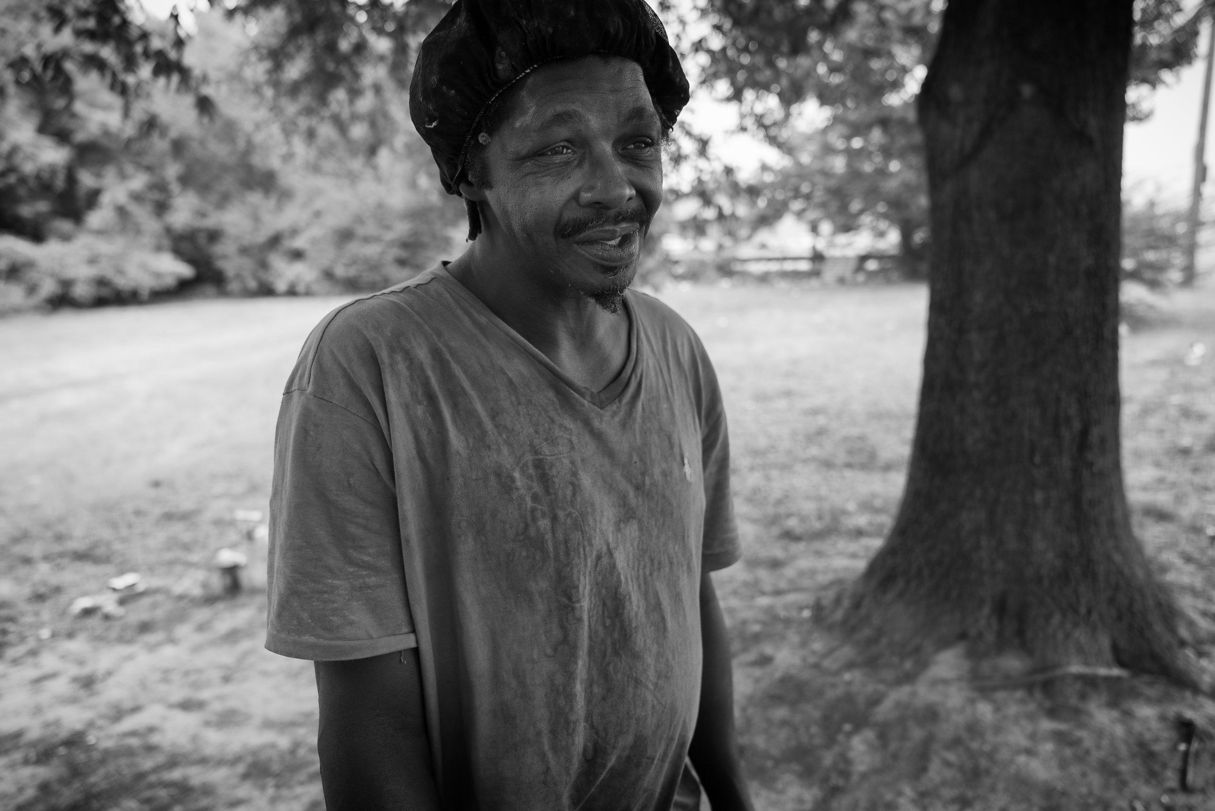 Memphis Man 2 (1 of 1).jpg