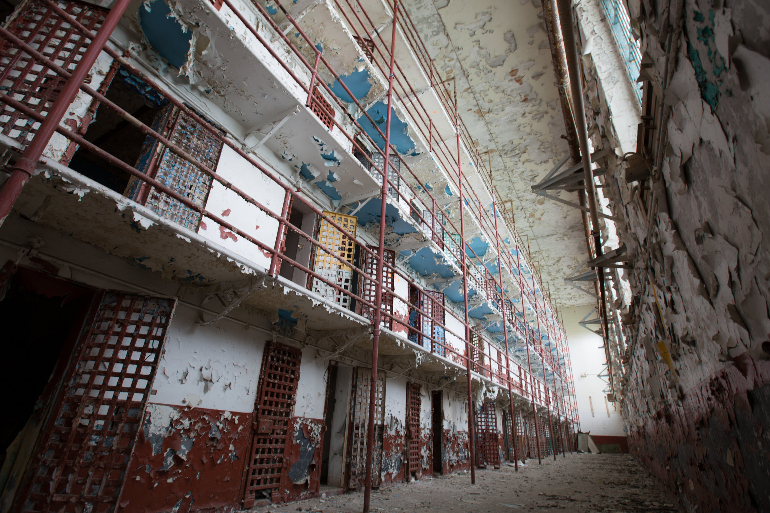 Prison 2015 interior 2.jpg