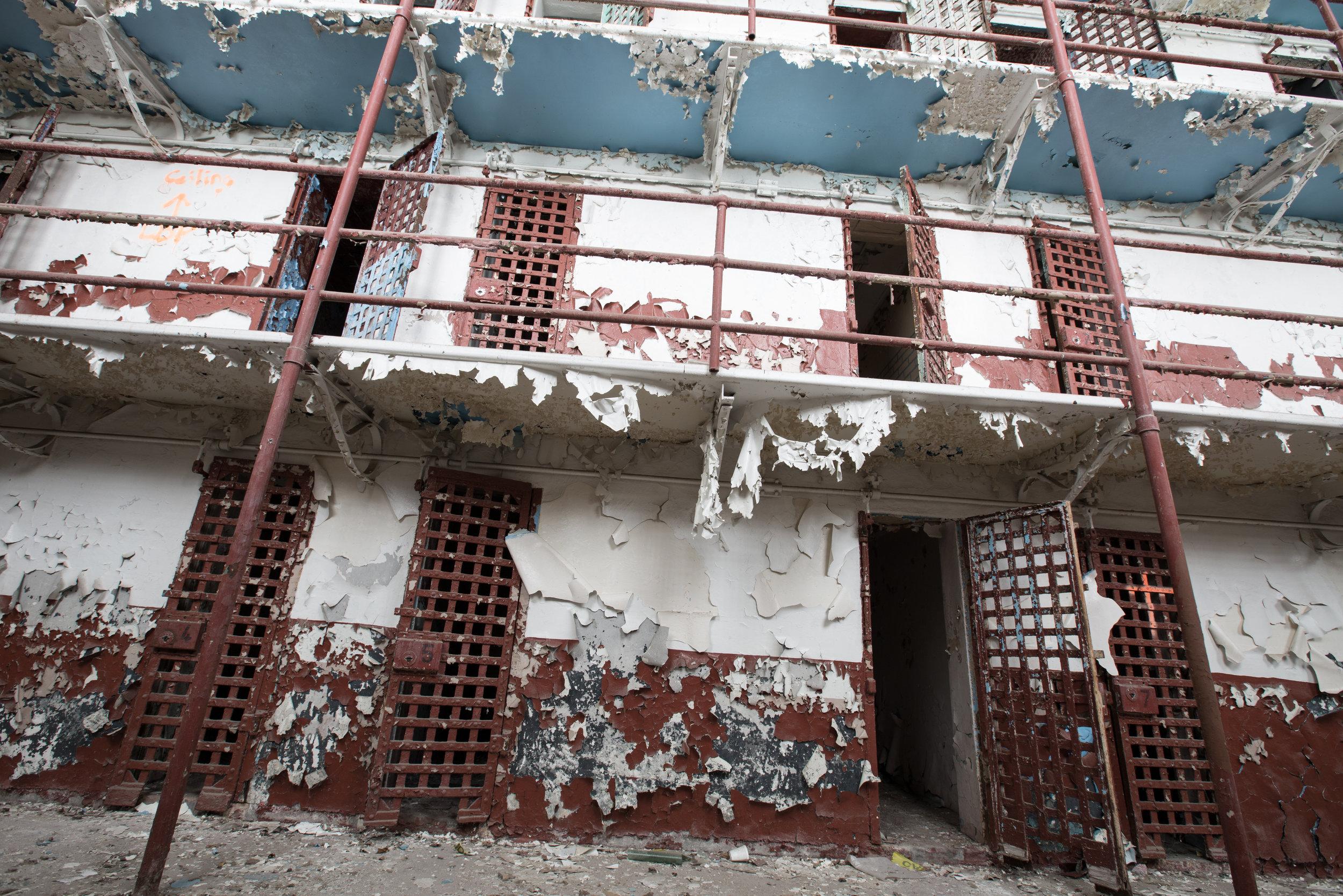 Prison 2015 interior 21.jpg