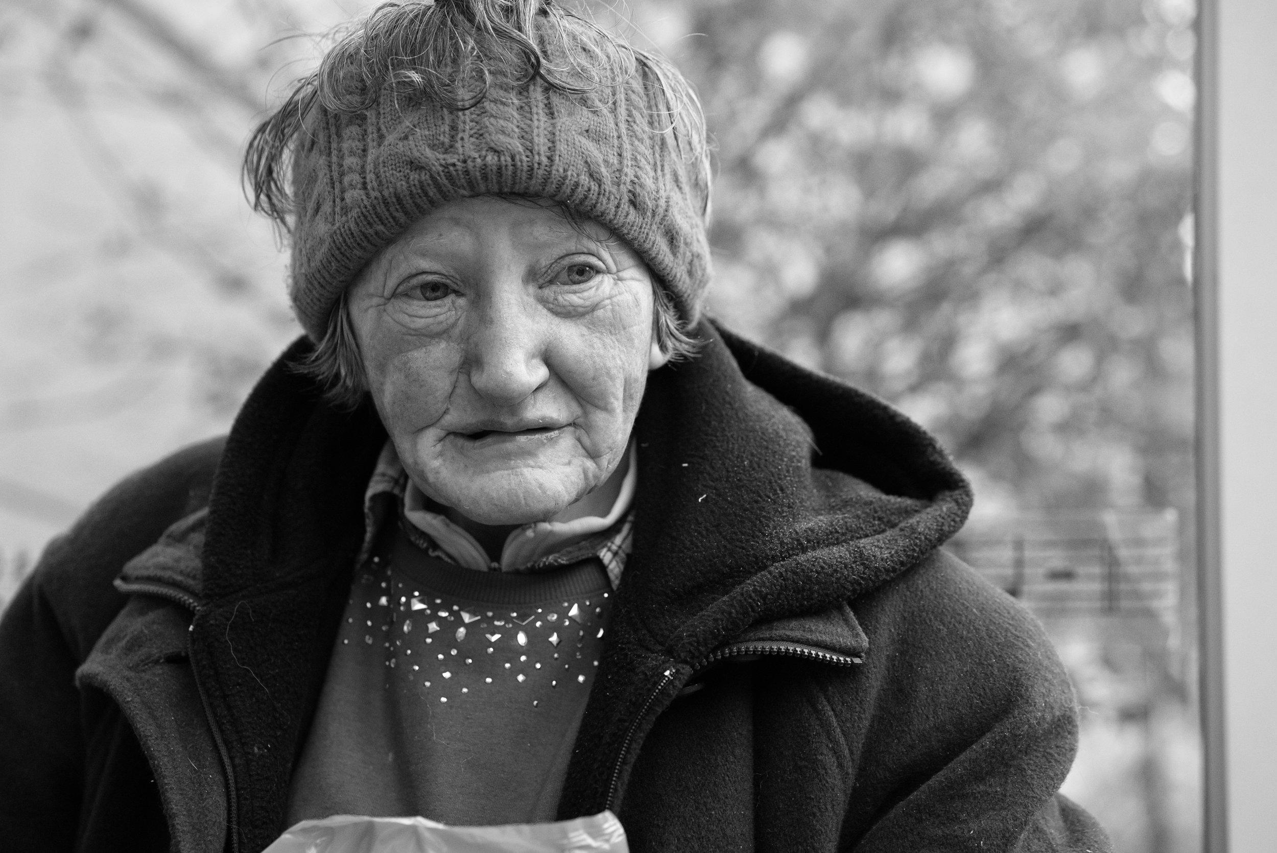 Elderly (1 of 1).jpg
