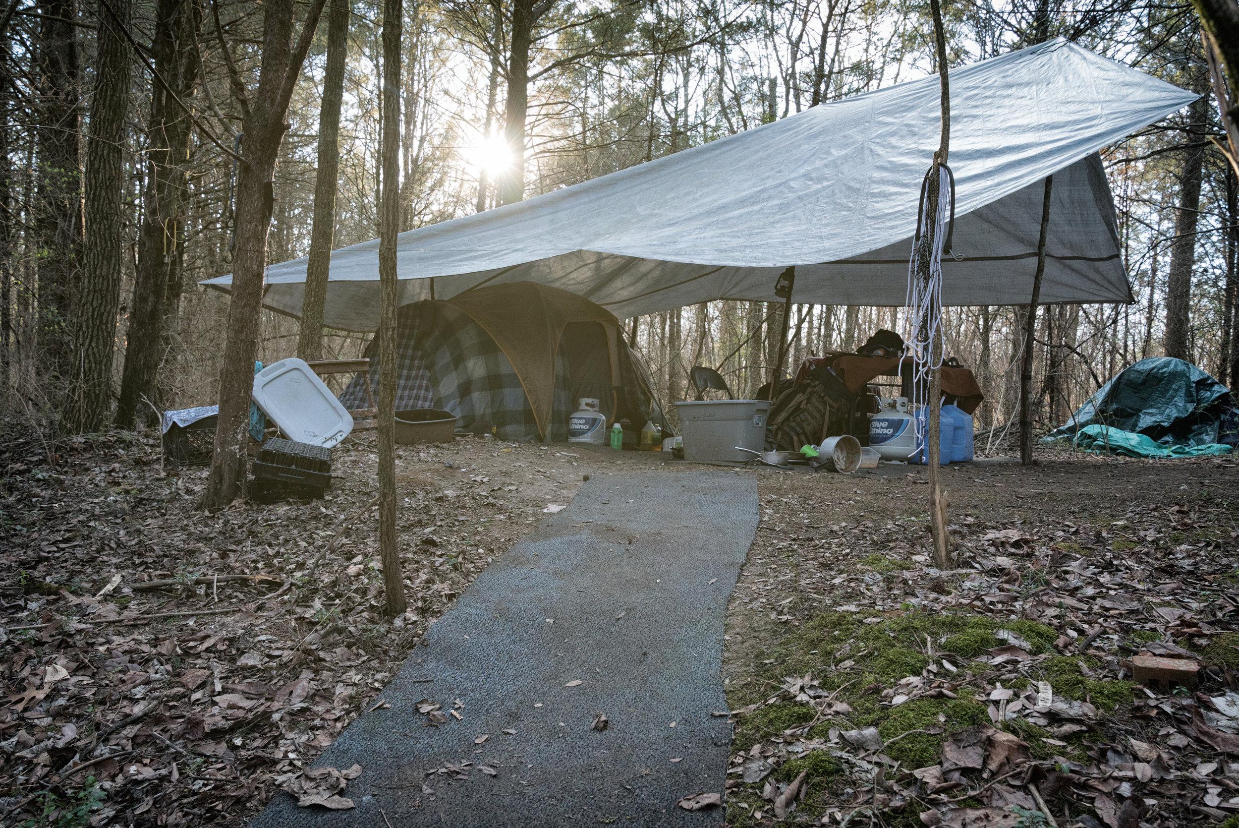 Camp Nash (1 of 1).jpg