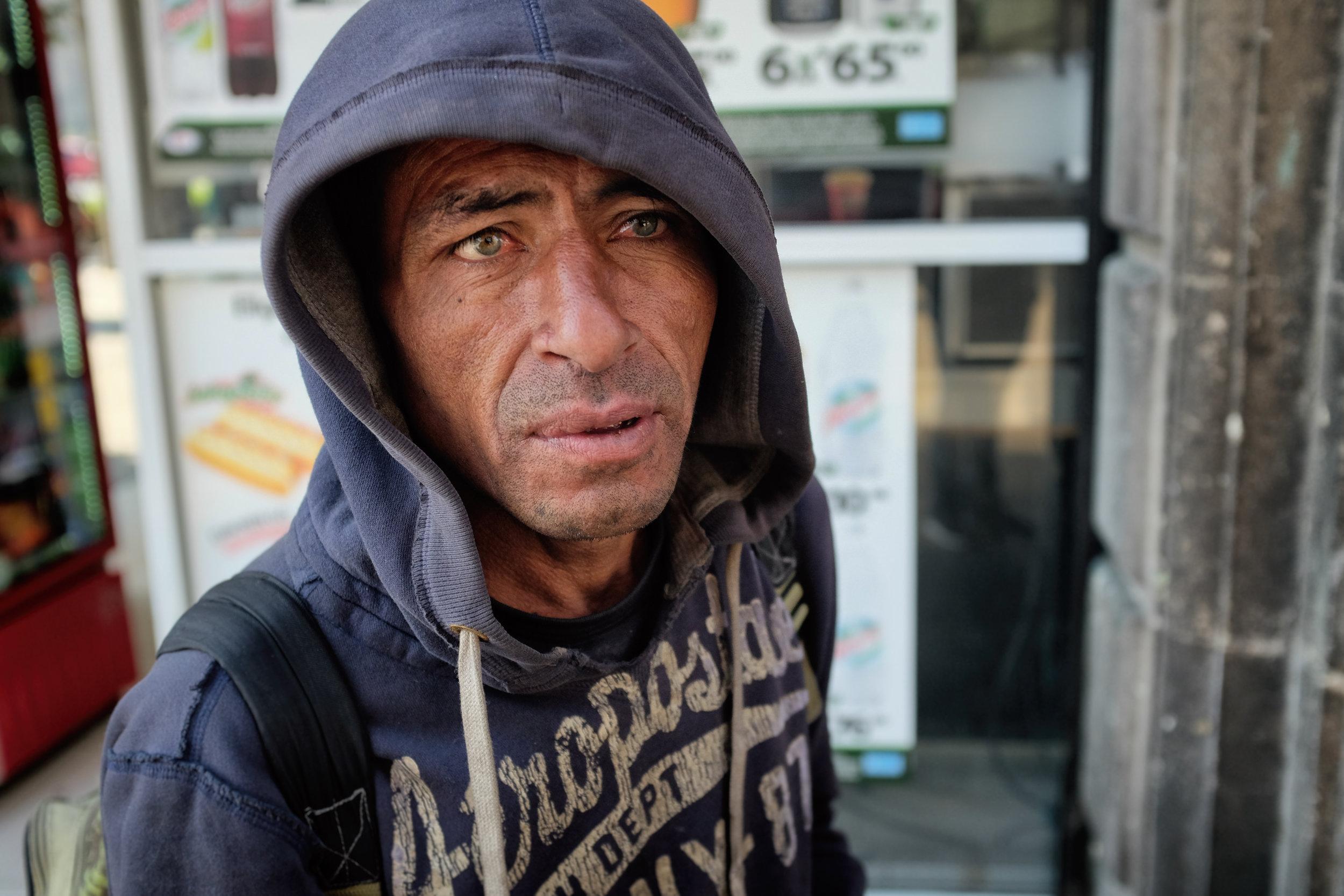 Homeless (1 of 1).jpg