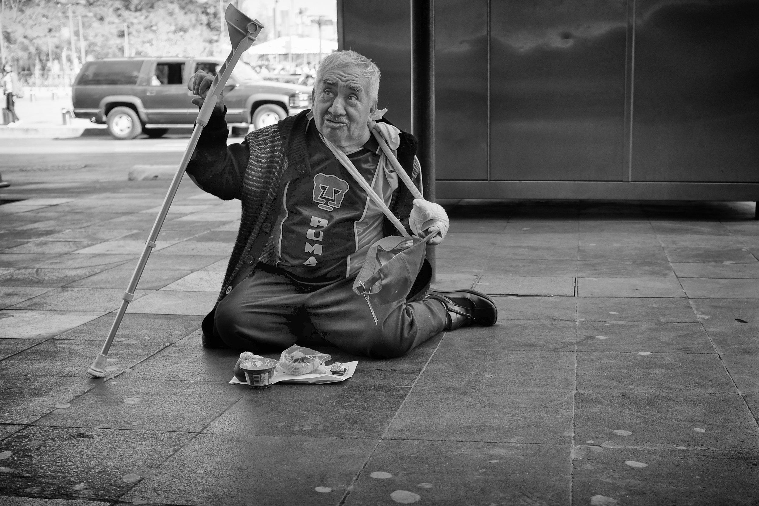 begging (1 of 1).jpg