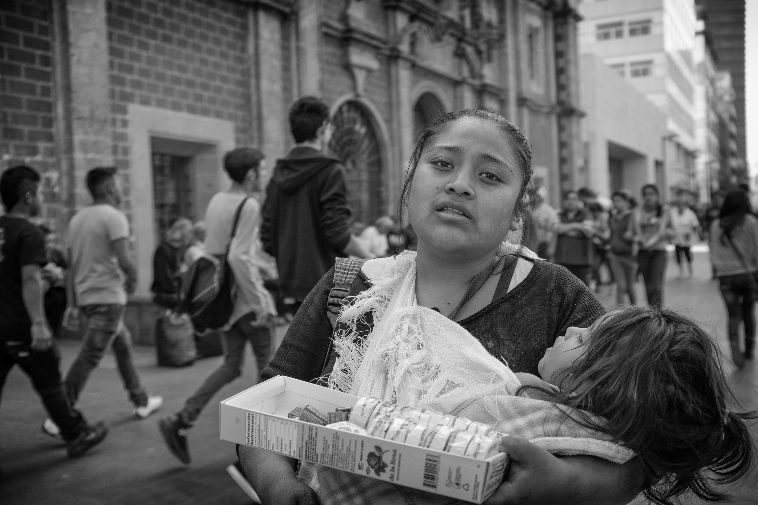 Street Kids2 (1 of 1).jpg
