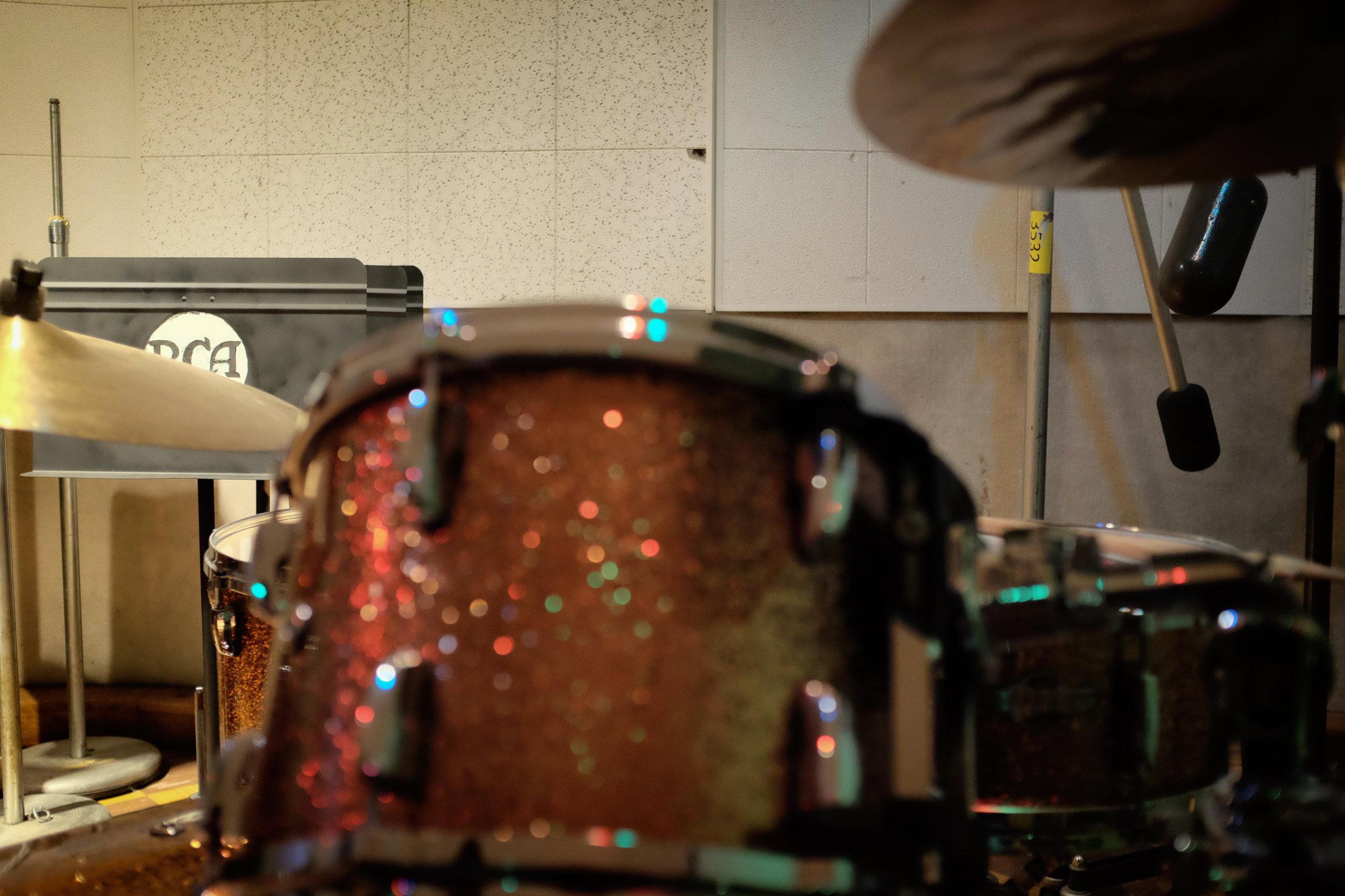 Studio B drums 1 (1 of 1).jpg