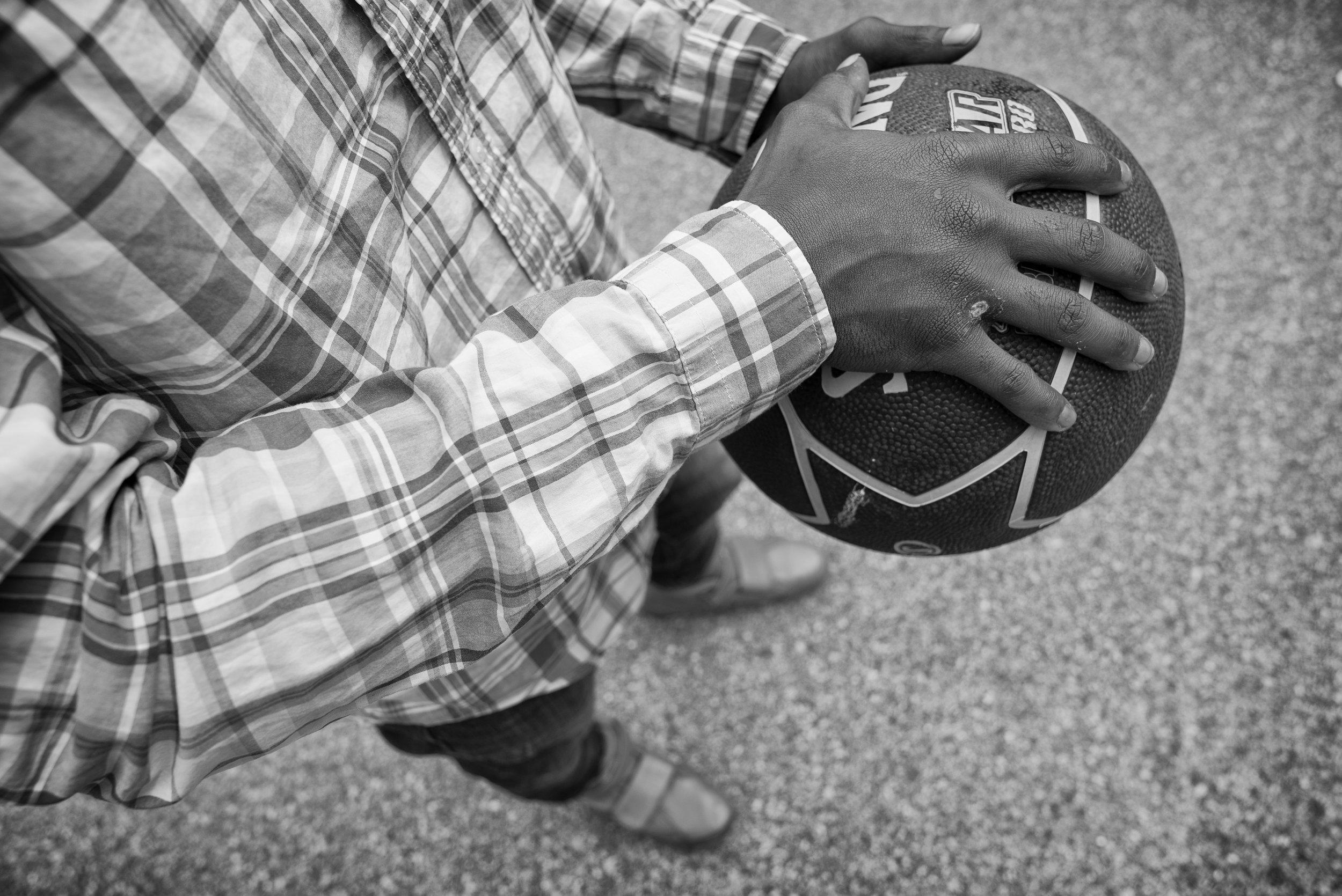 Basketball Mboro (1 of 1).jpg