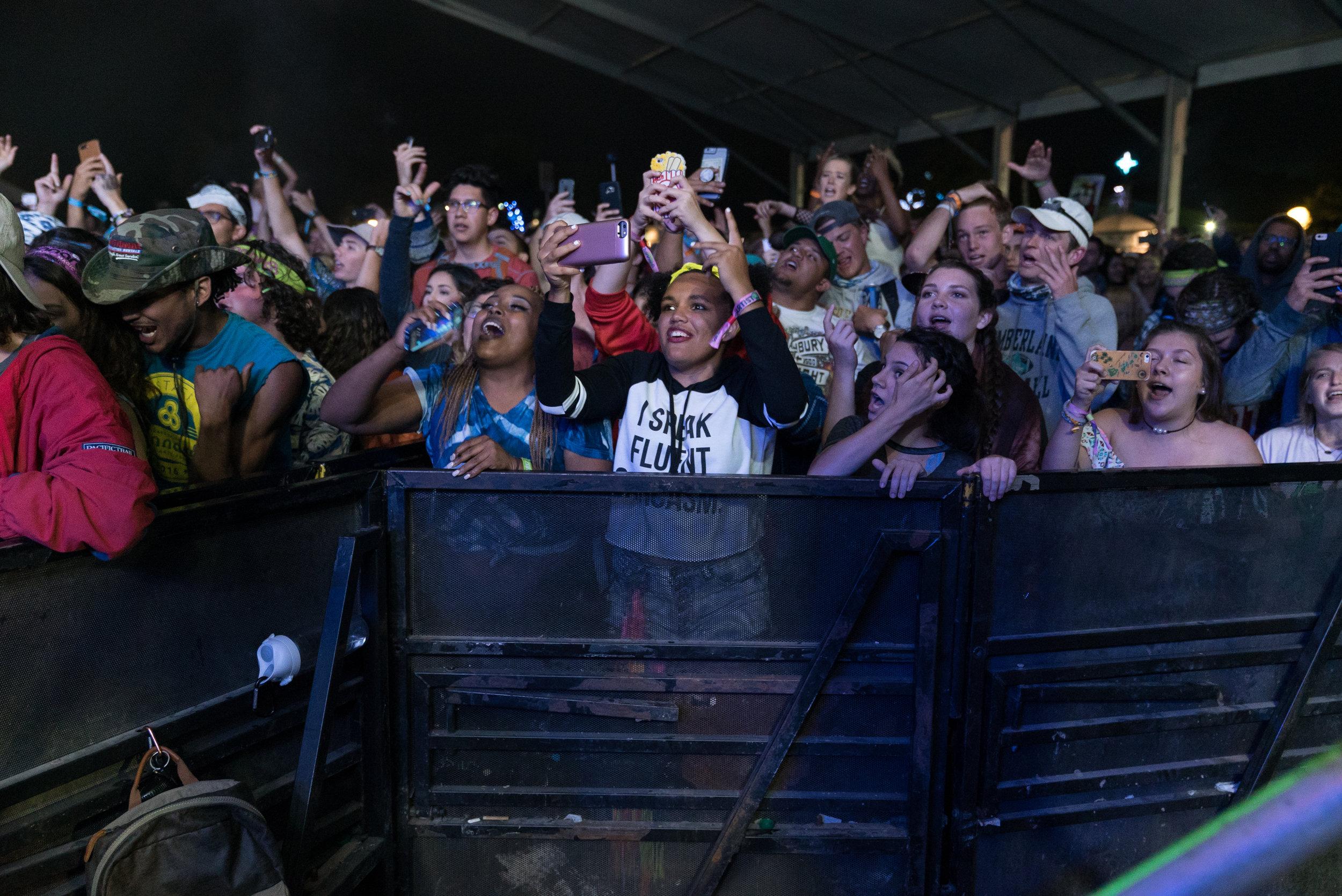 Crowds (1 of 1).jpg