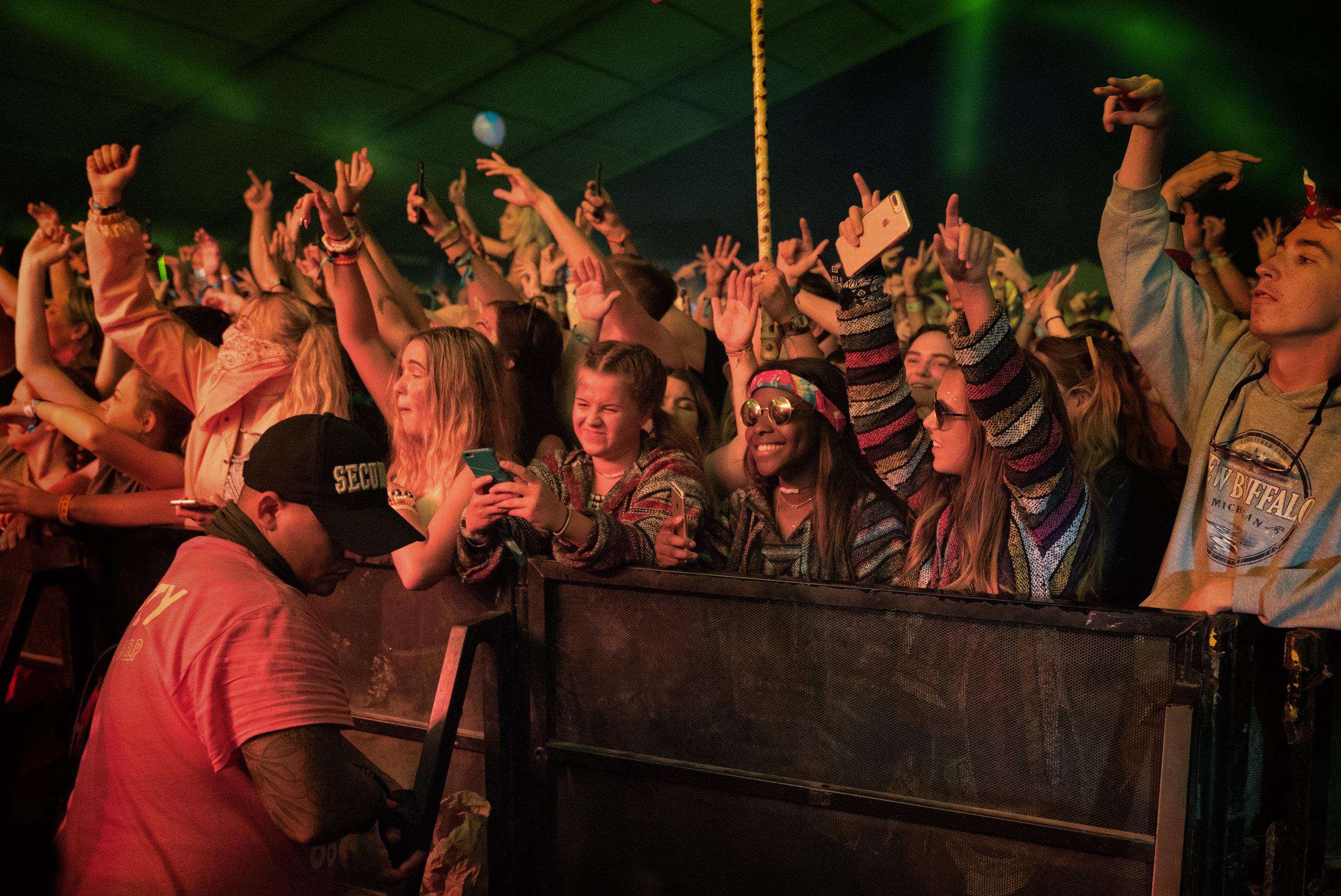 concertgoers (1 of 1).jpg