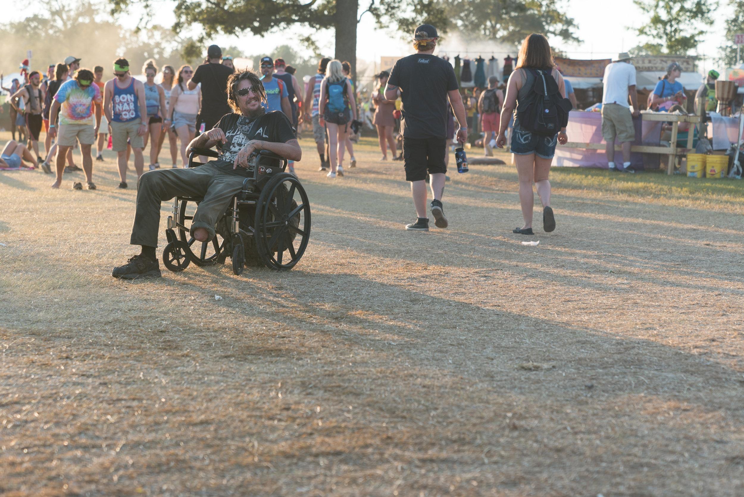 the wheelchair (1 of 1).jpg