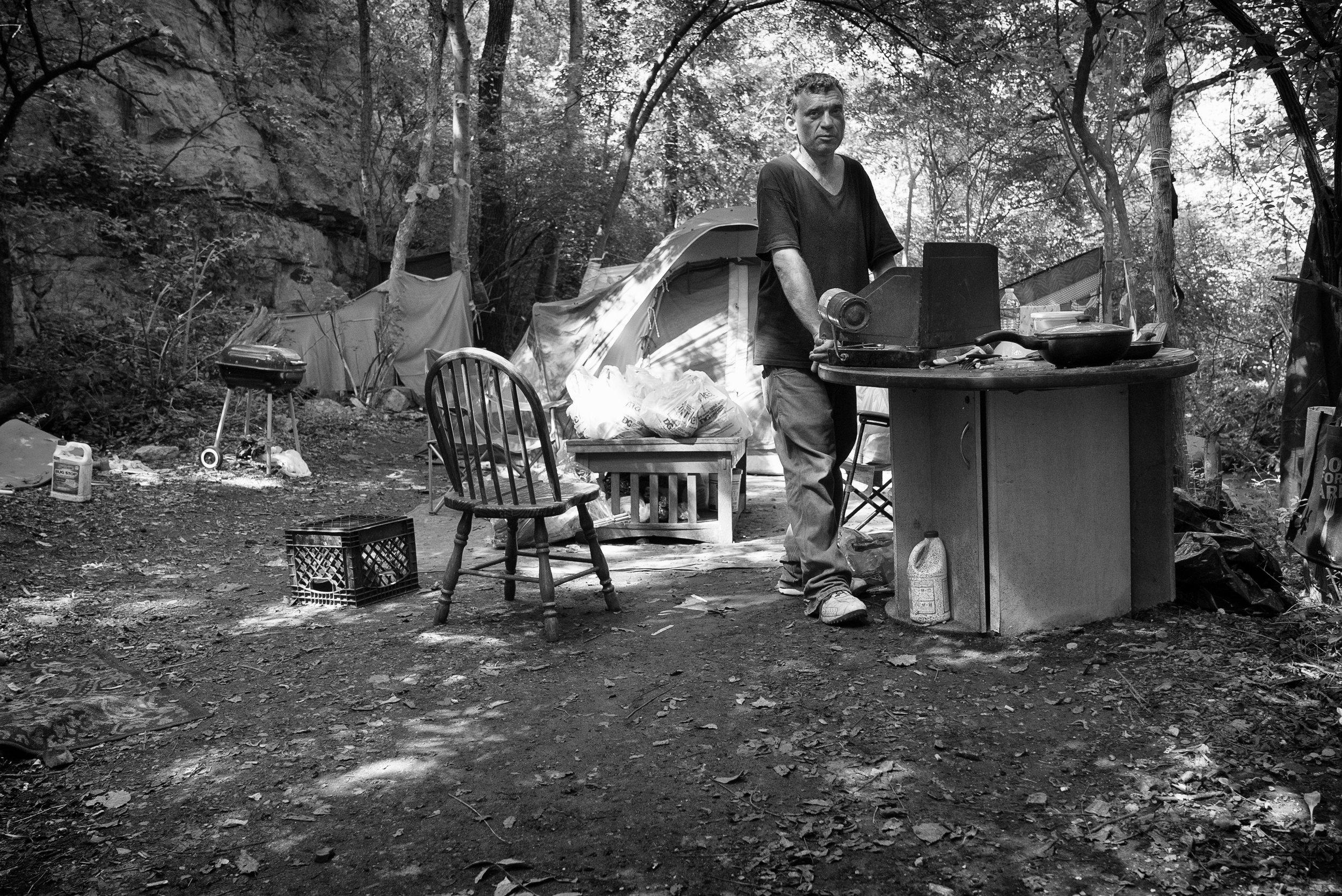 Daniel Cooking Nashville2 (1 of 1).jpg