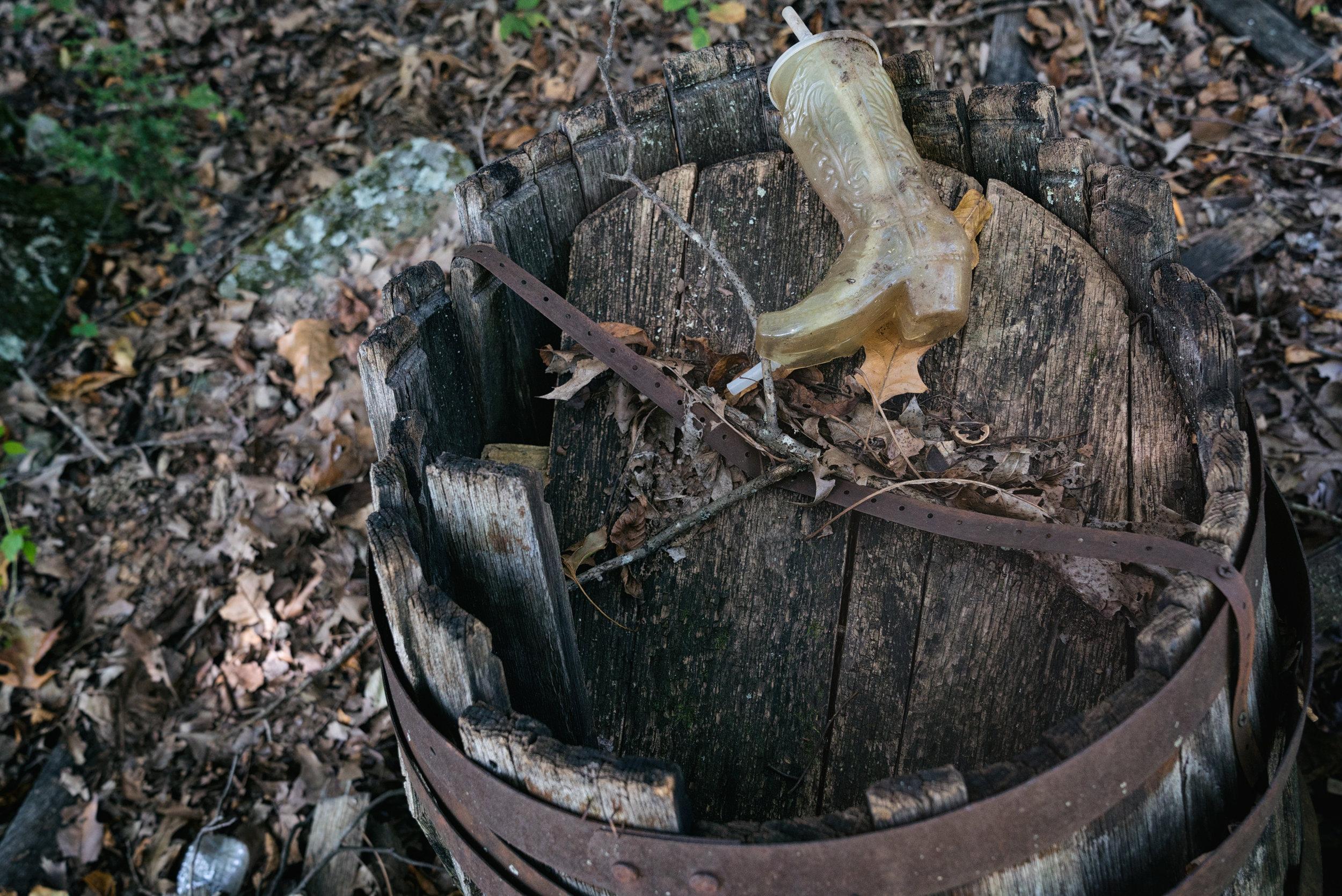 old boot-.jpg