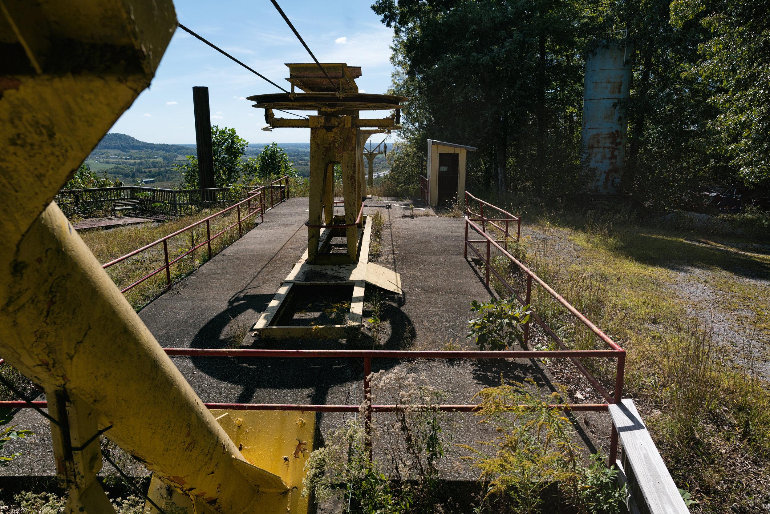 the lift-.jpg