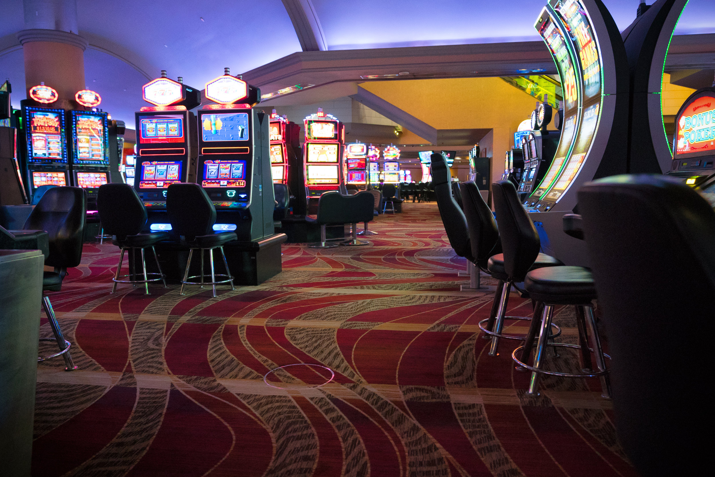 Morning Casino (1 of 1).jpg