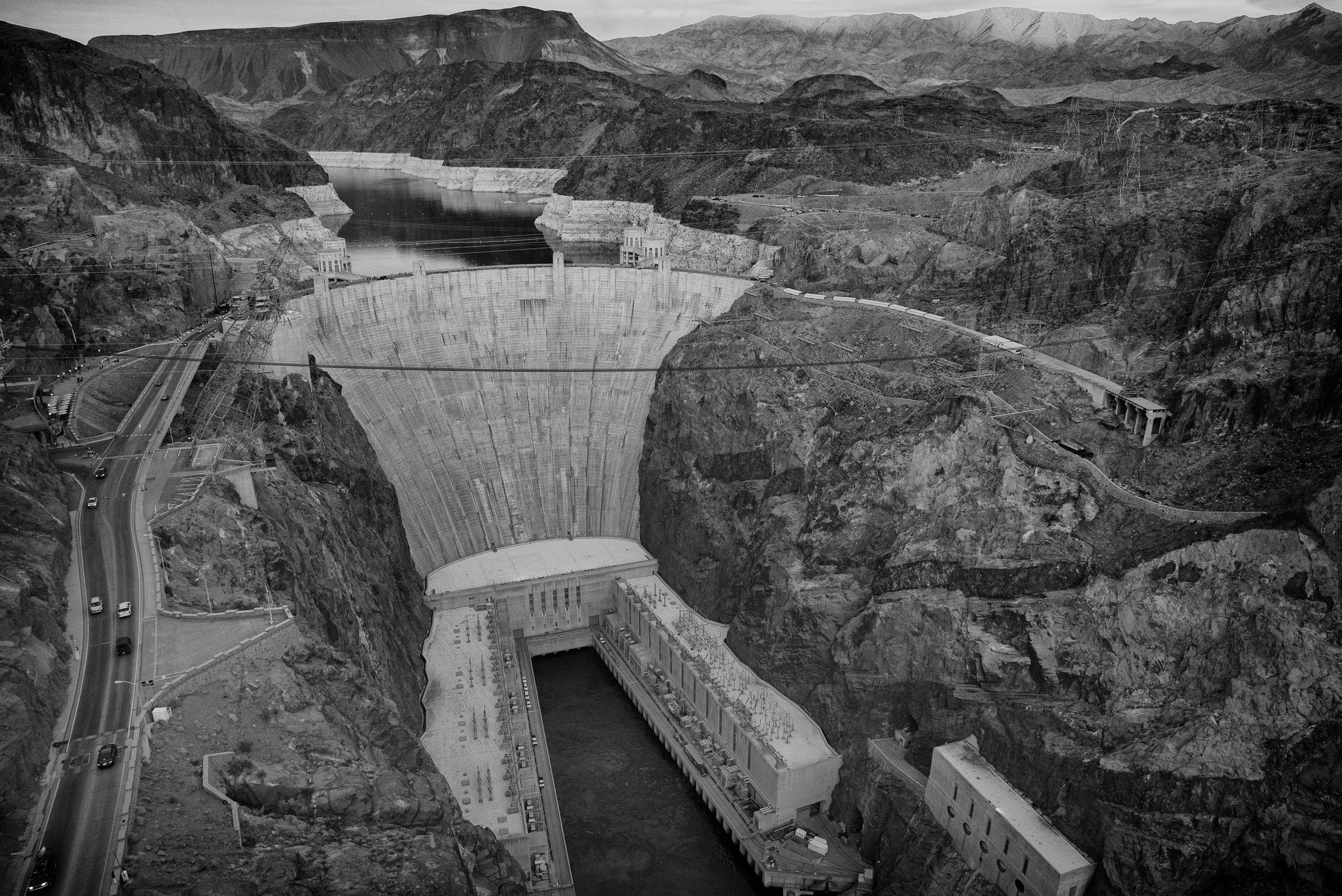 Dam 2 (1 of 1).jpg