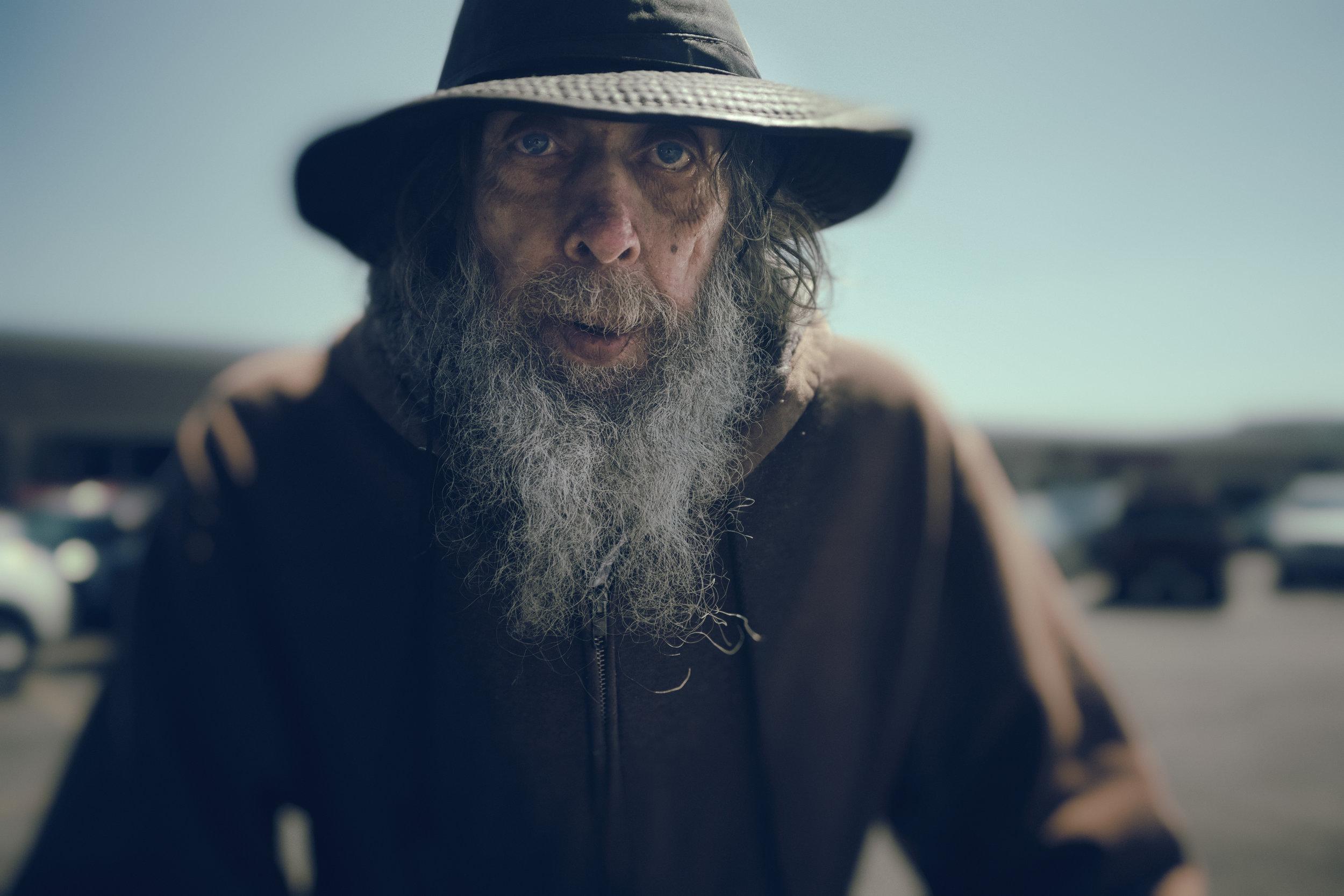 olderman (1 of 1).jpg