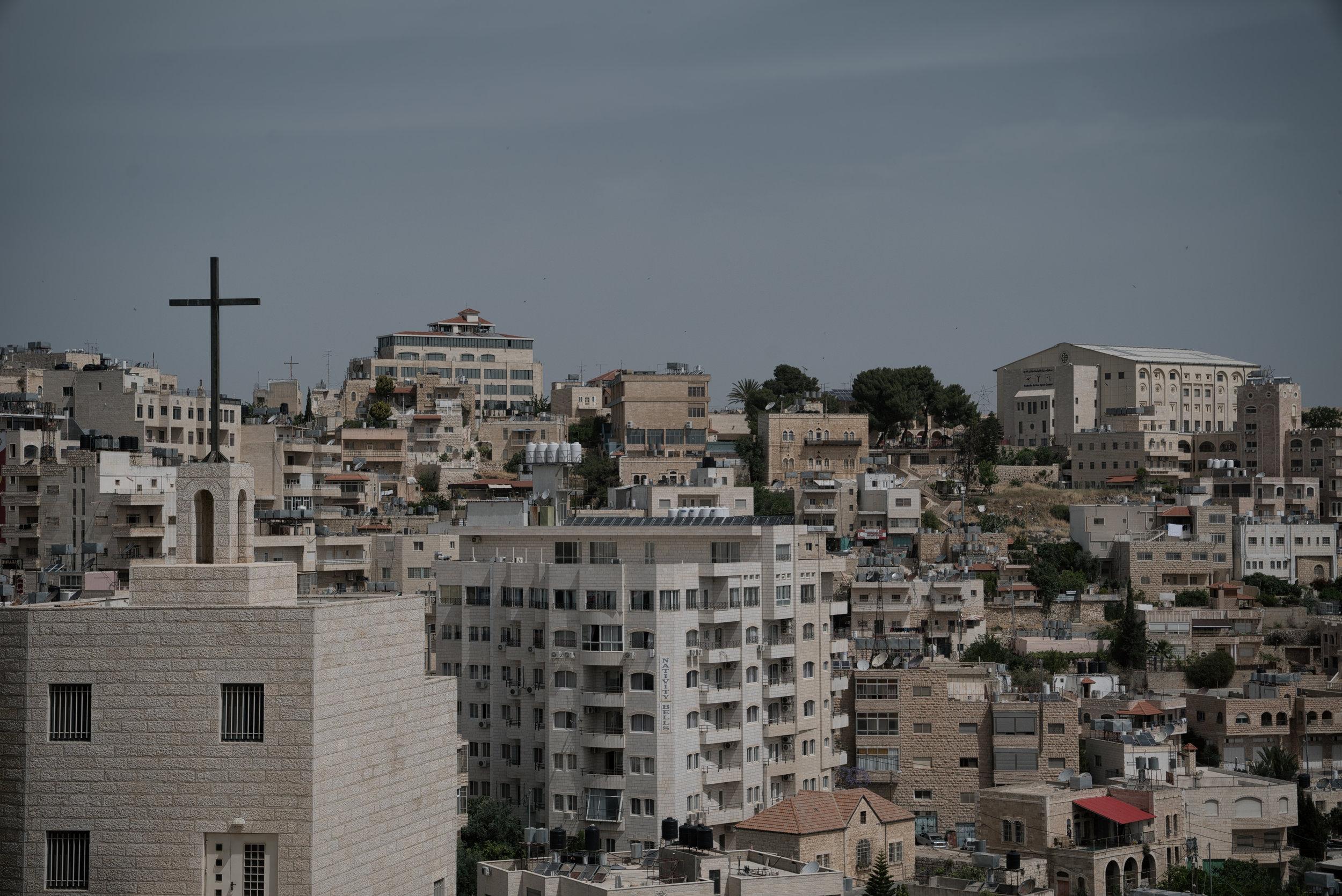 cityview2 (1 of 1).jpg