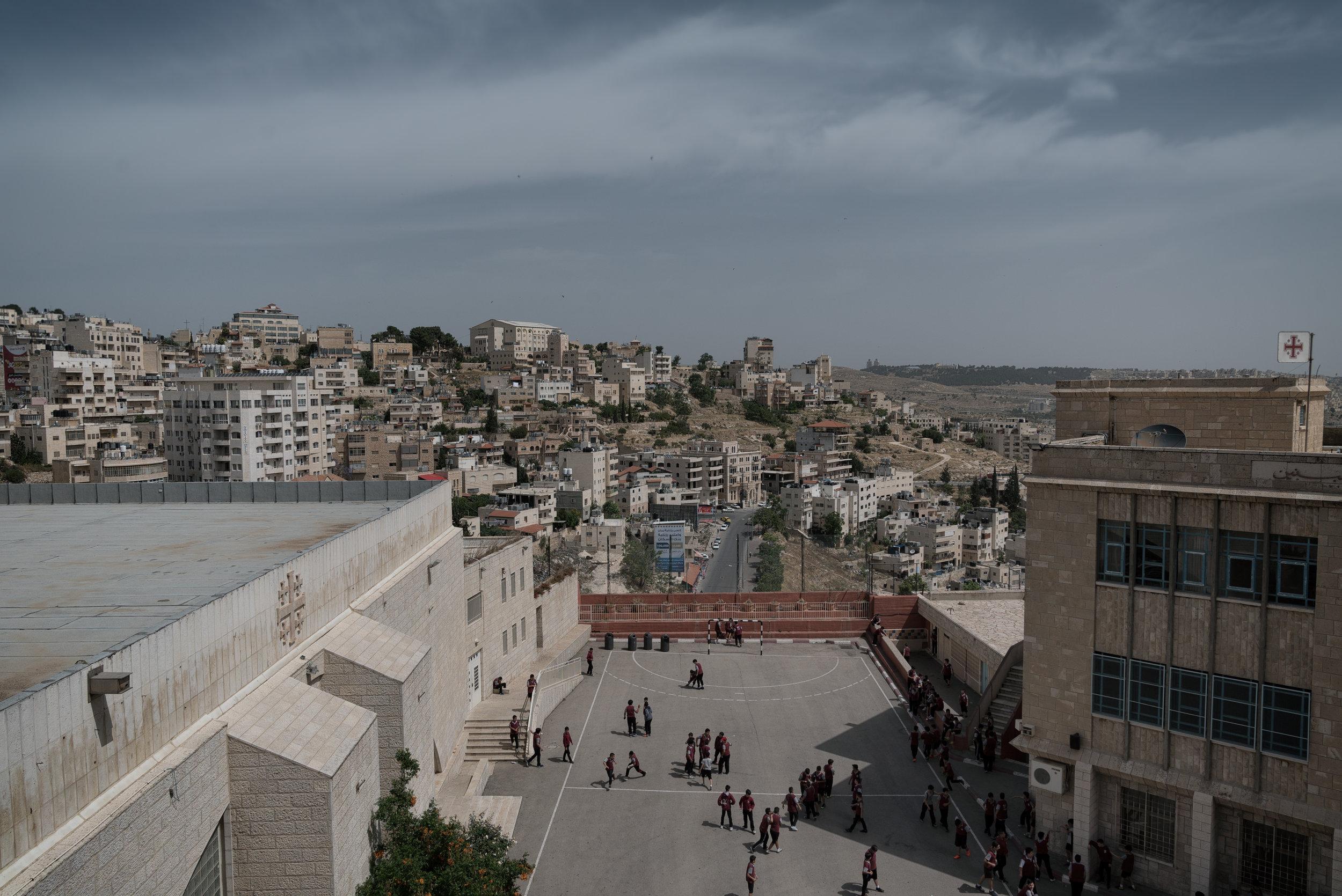 cityview3 (1 of 1).jpg