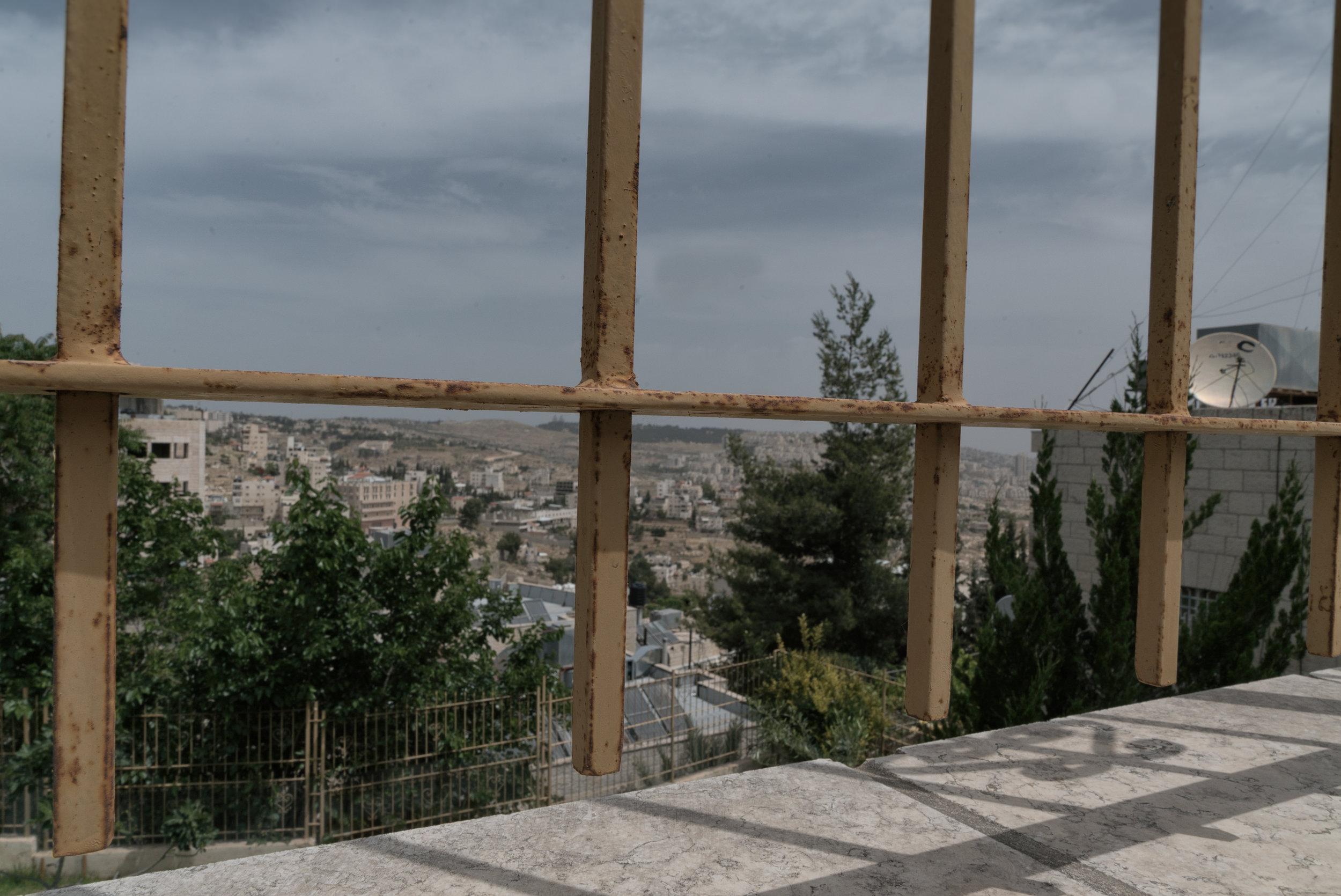 cityview9 (1 of 1).jpg