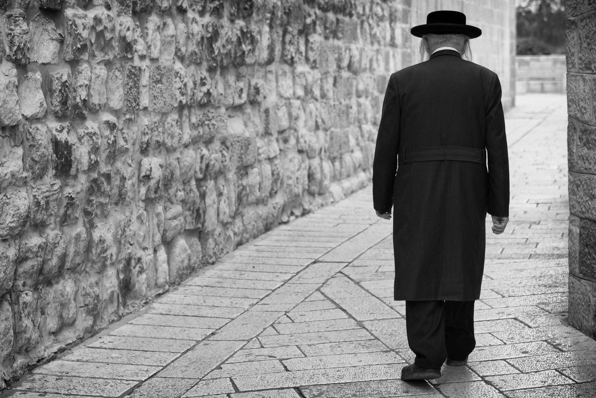 Jewish Man (1 of 1).jpg
