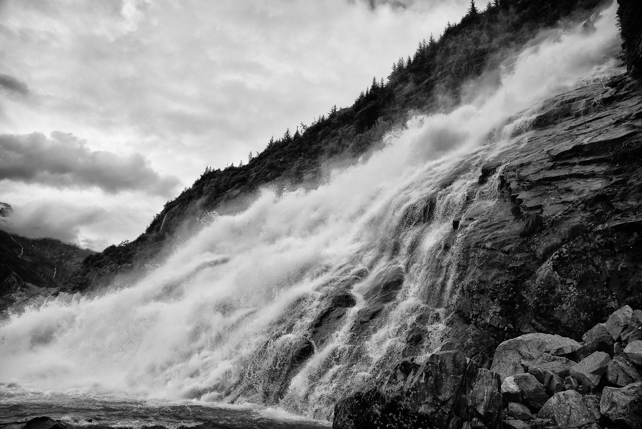 Waterfall2 (1 of 1).jpg