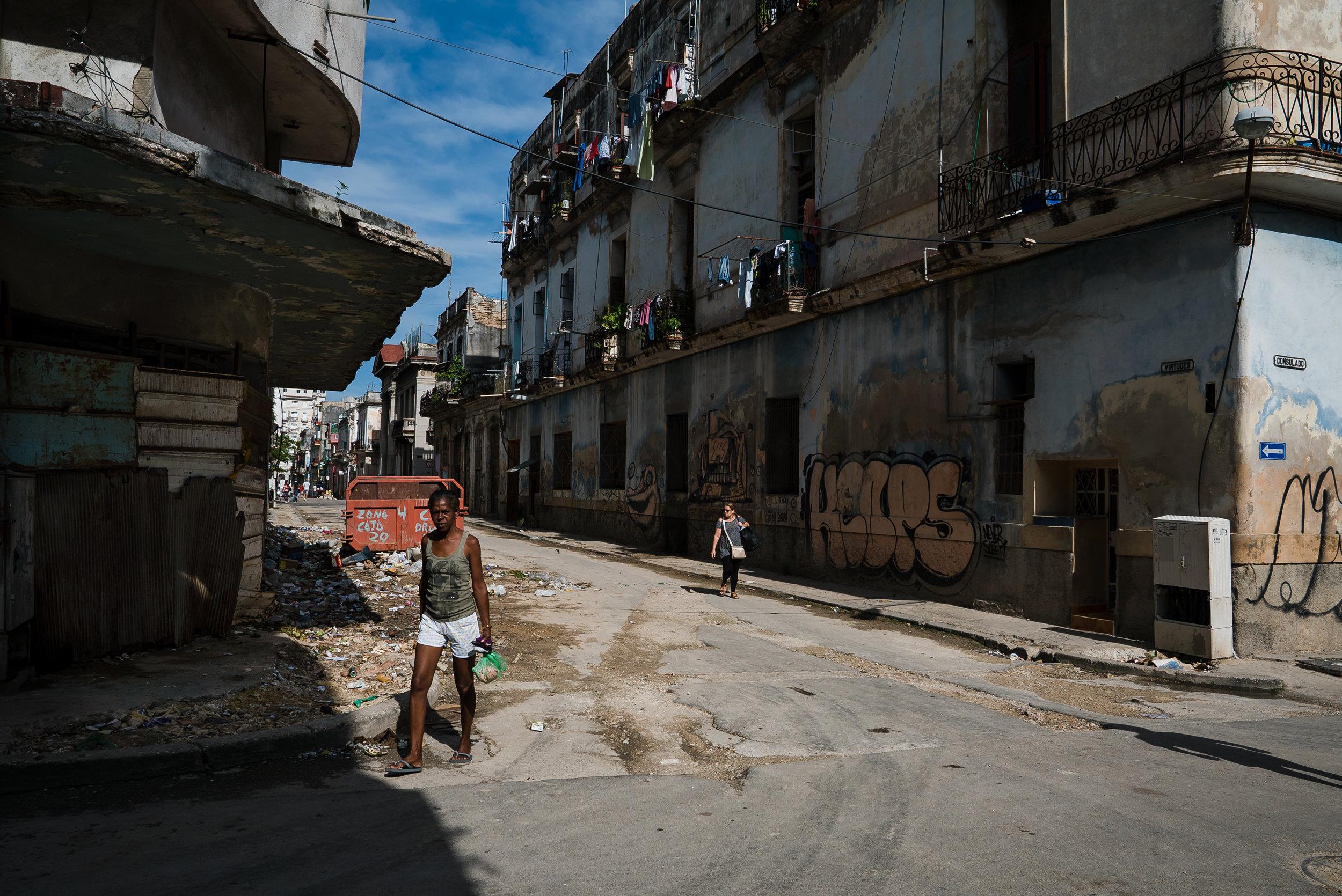 housing3 (1 of 1).jpg