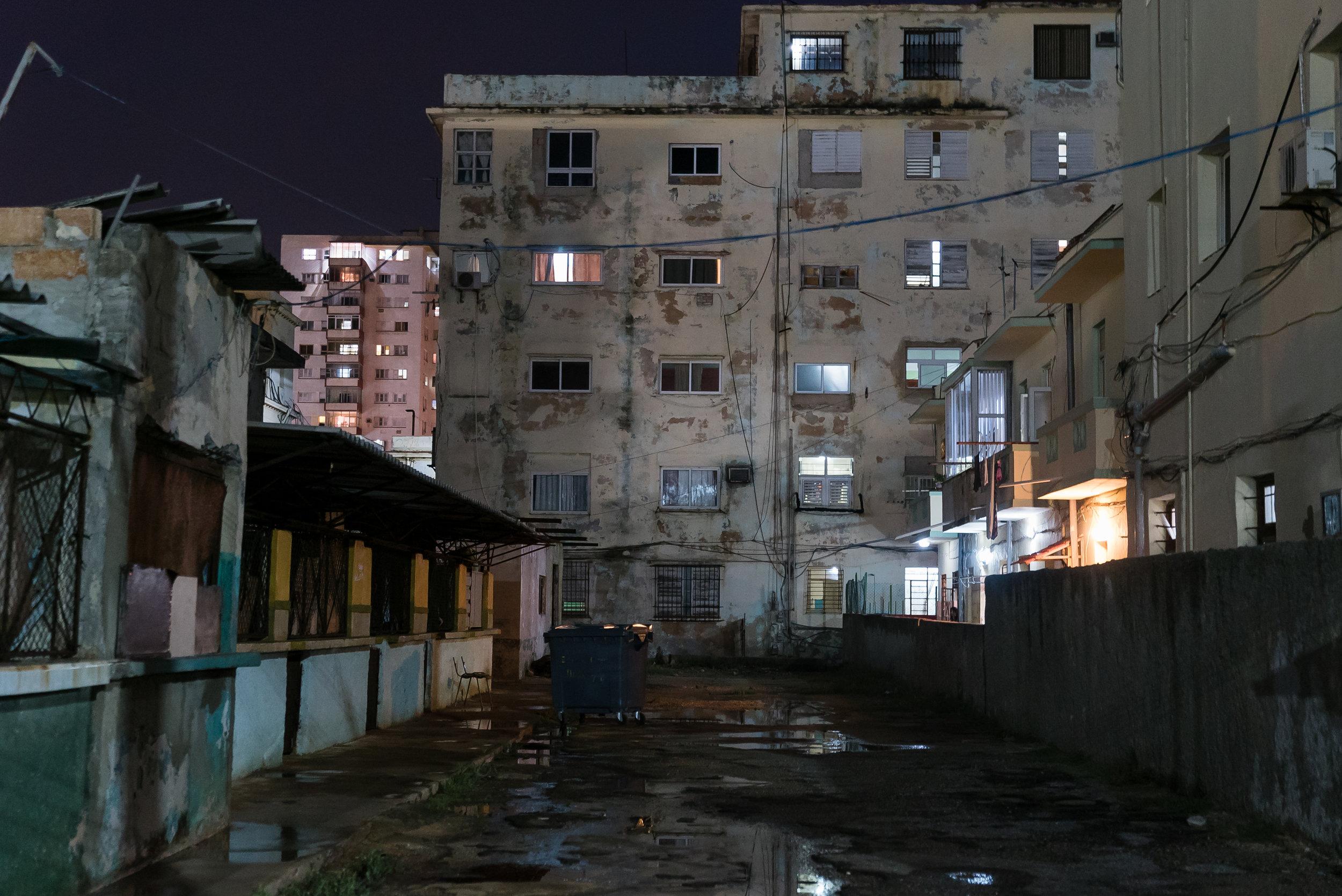 housing1 (1 of 1).jpg