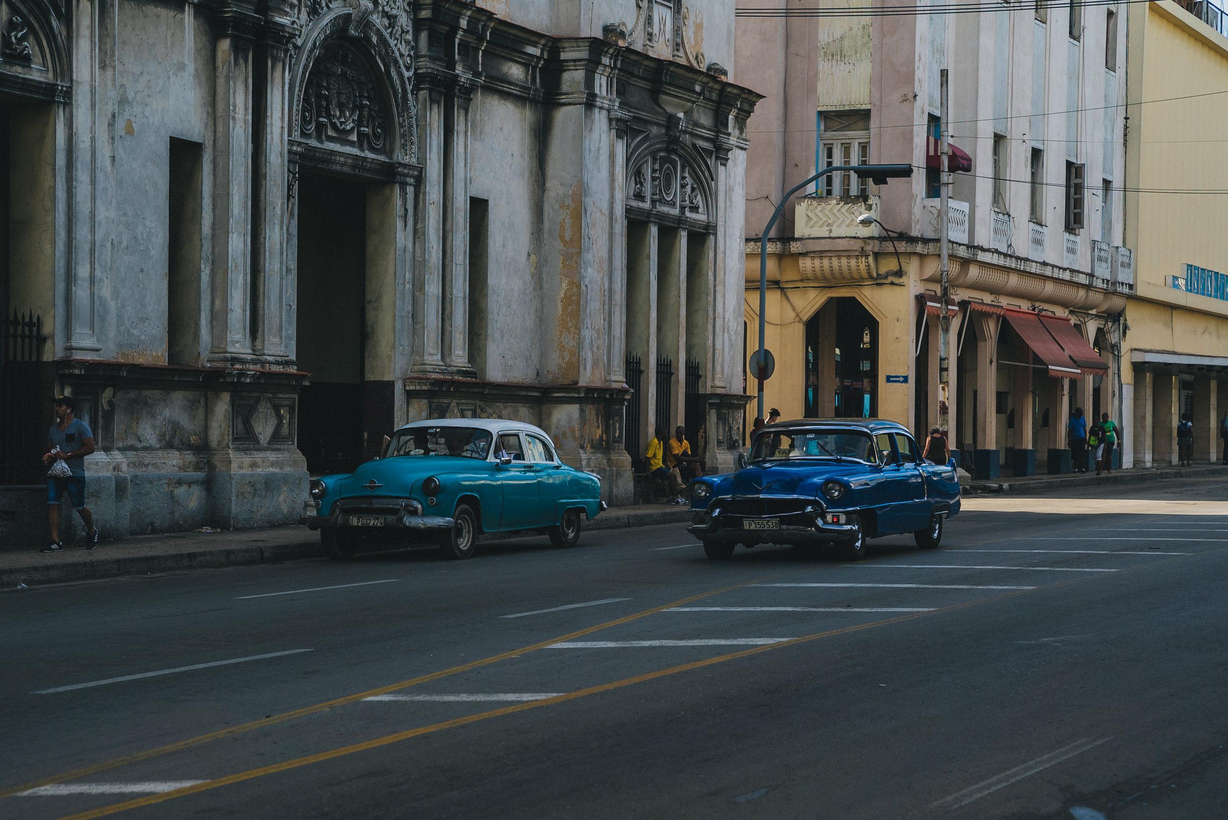 oldiescars2 (1 of 1).jpg
