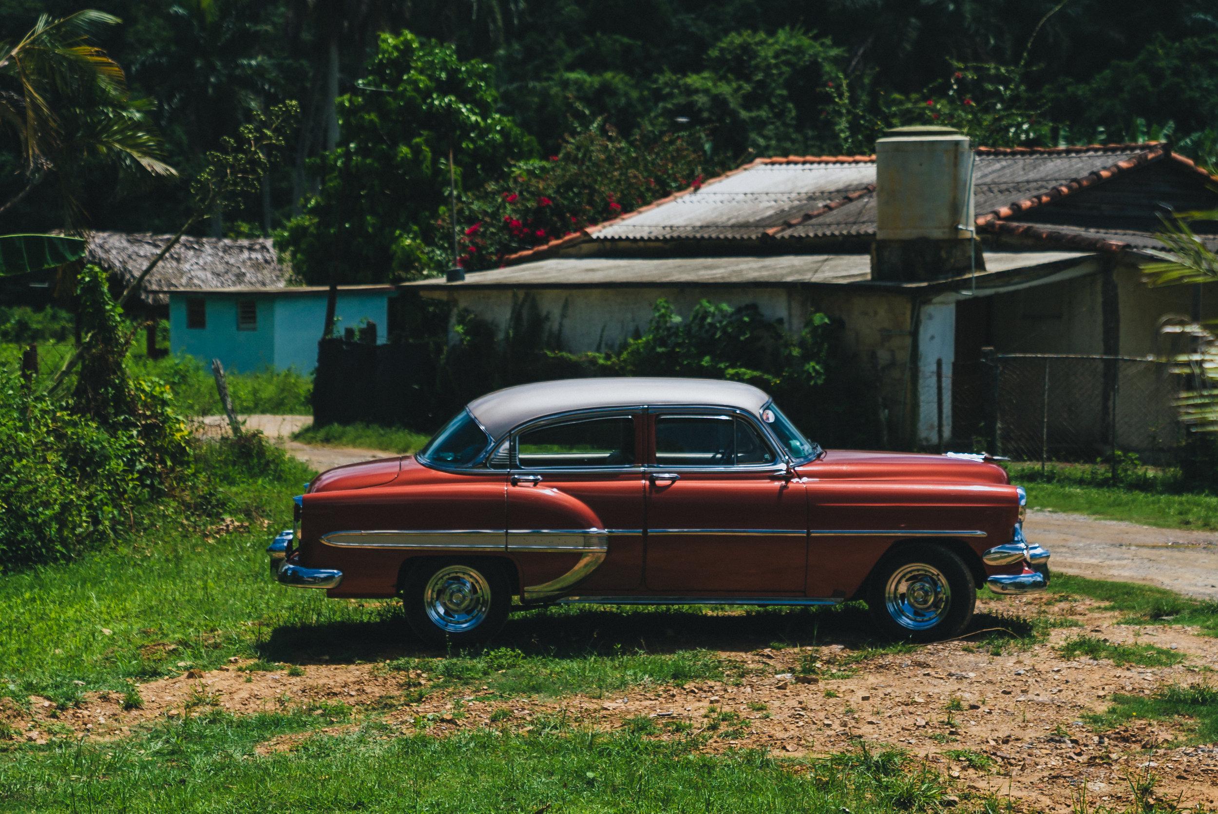 oldiescars6 (1 of 1).jpg