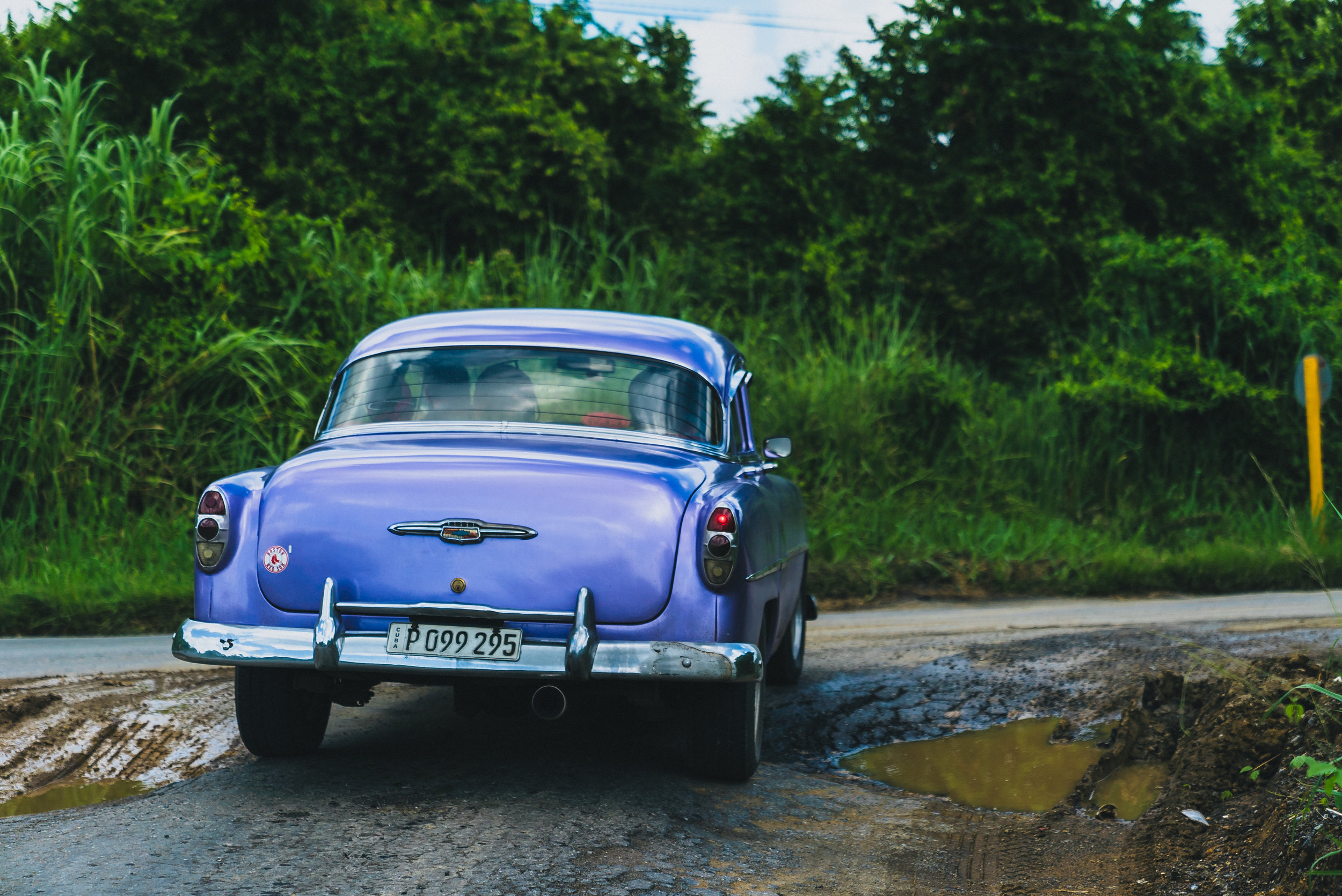 oldiescars7 (1 of 1).jpg