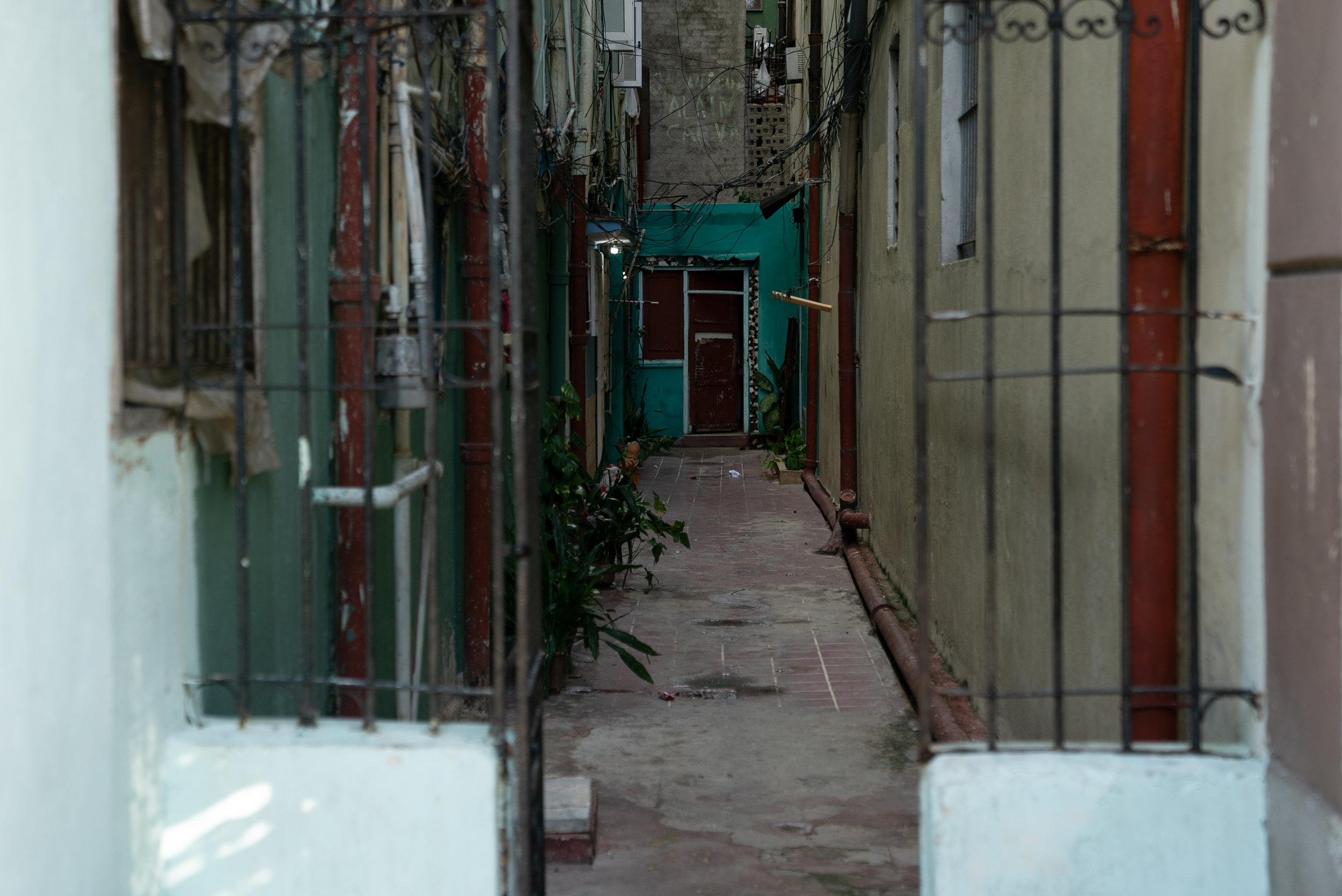 alley1 (1 of 1).jpg
