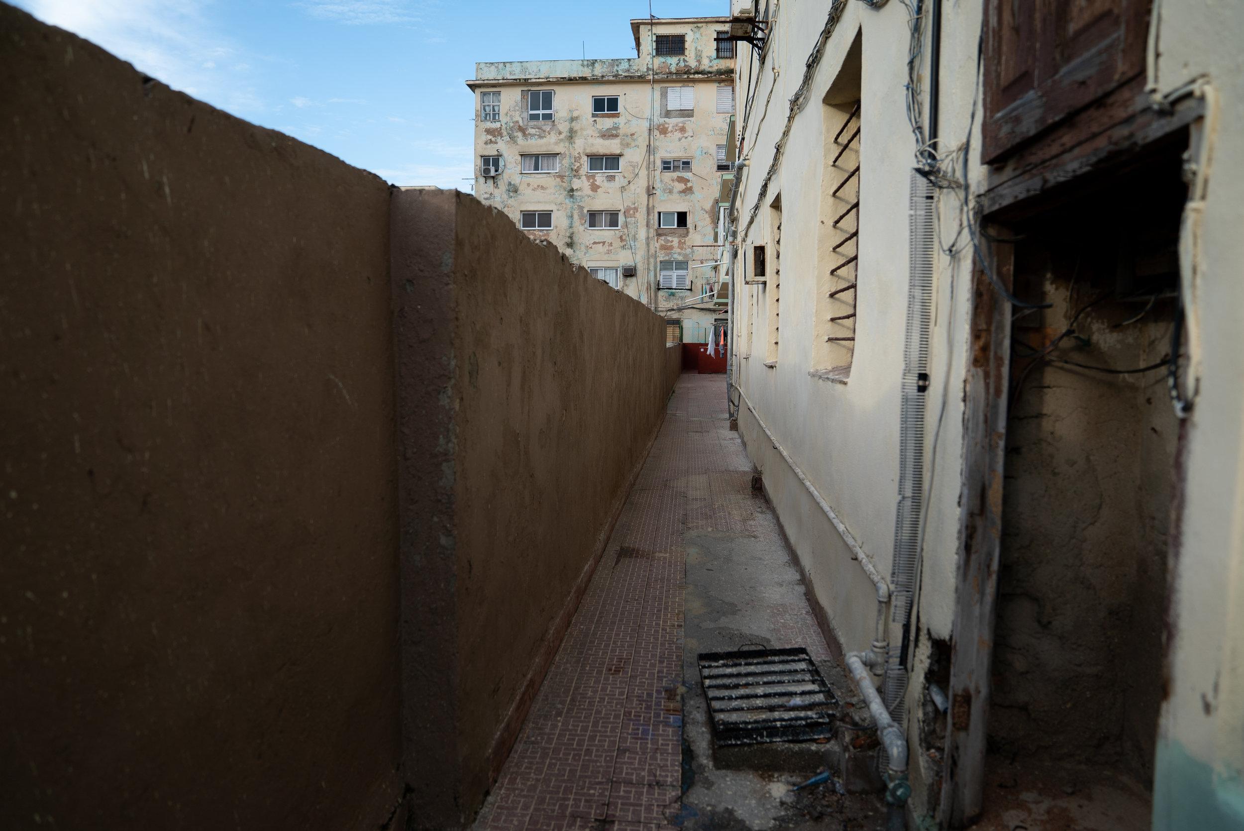 alley7 (1 of 1).jpg