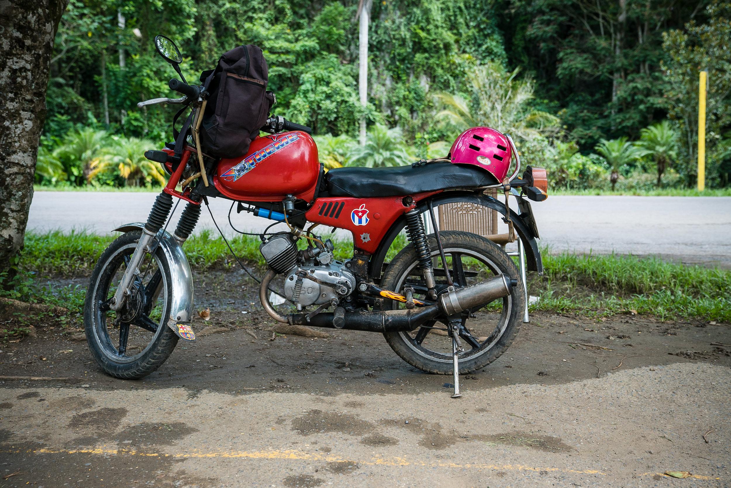 motorbike (1 of 1).jpg