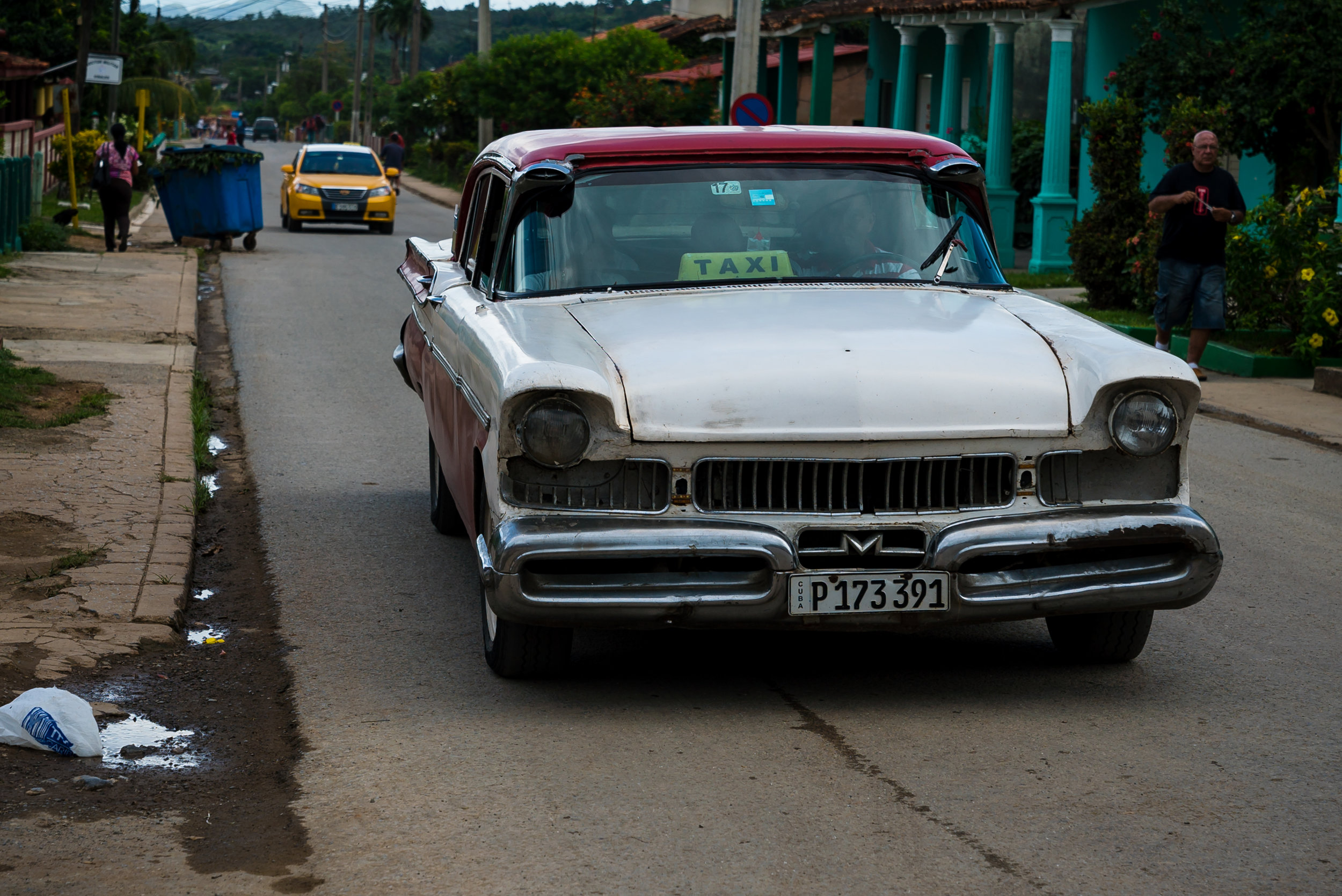 taxi3 (1 of 1).jpg