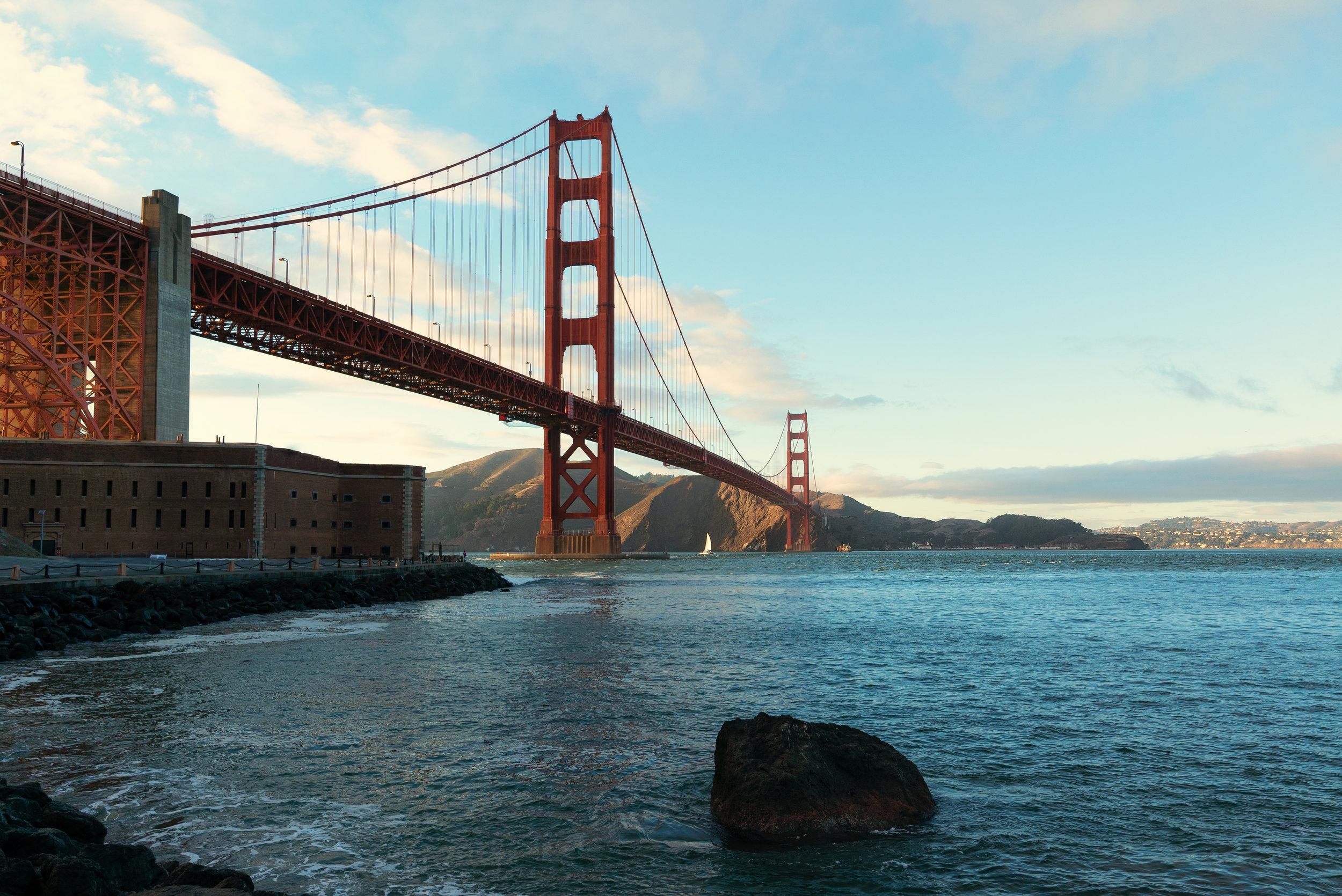 bridge2 (1 of 1).jpg