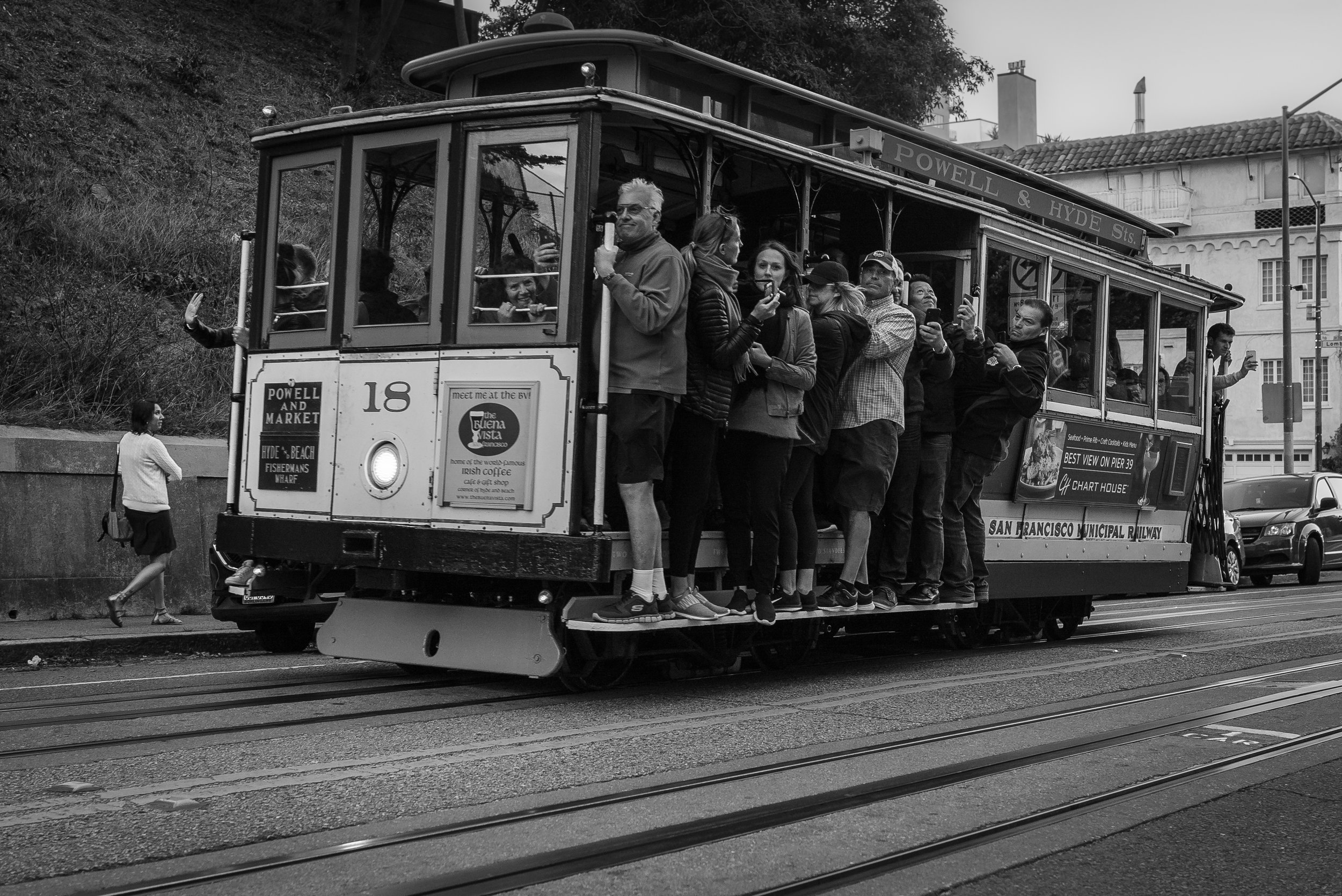 trolly (1 of 1).jpg