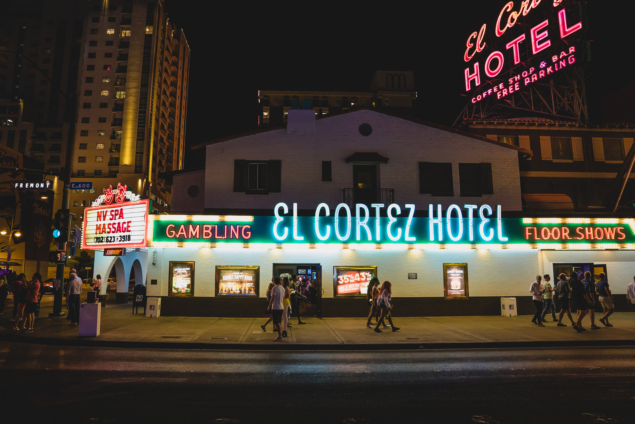 ELCORTEZ2 (1 of 1).jpg