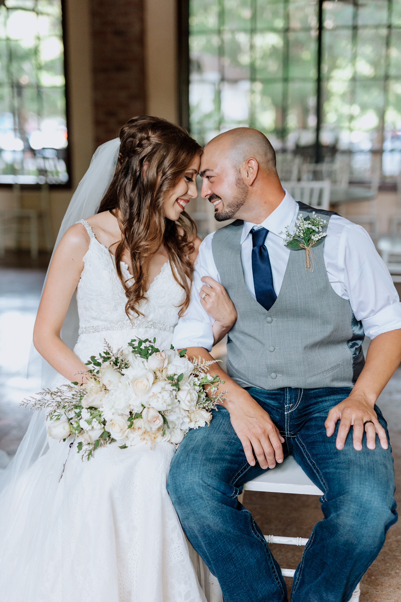 weddingphotoinspo.jpg