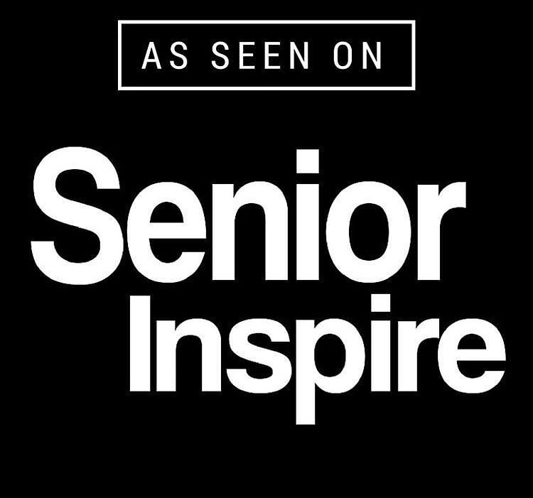 as+seen+in+senior+inspire.jpg