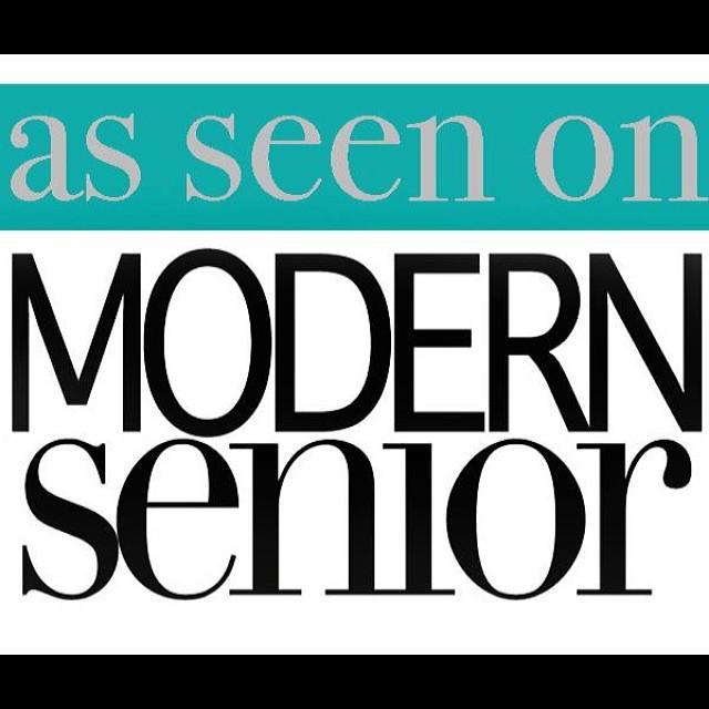 modern+senior+badge.jpg