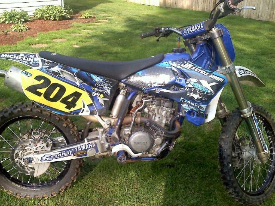 Yamaha Dirt Bike.jpg