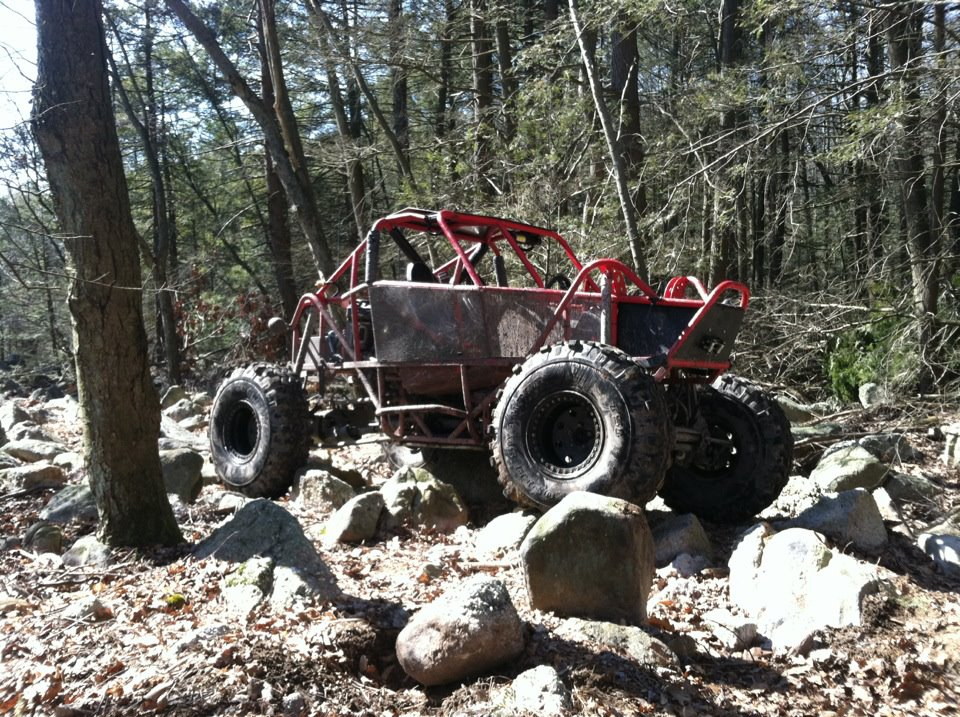 Rock Crawler.jpg