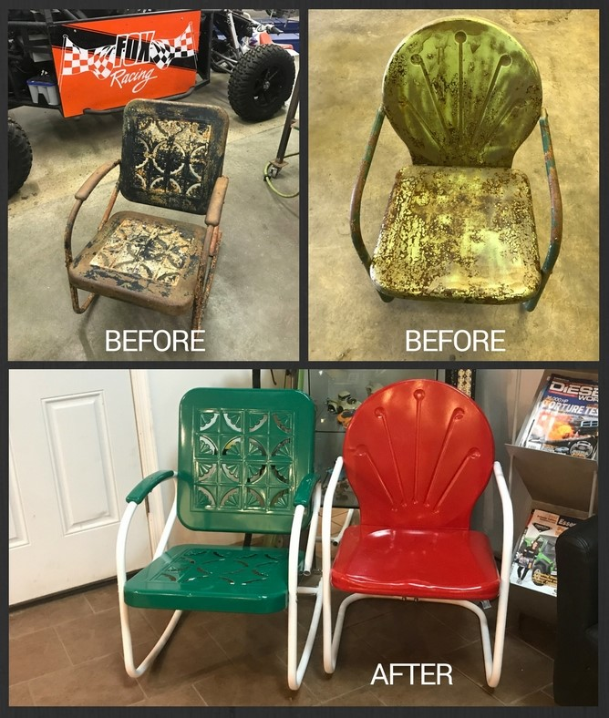 Copy of Dempsey Chairs.jpg