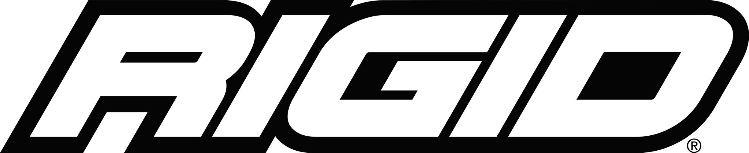 RIGID_Logo_Outlined.jpg