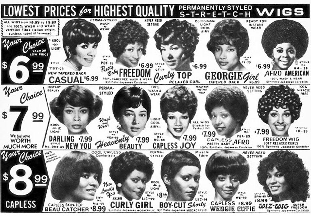 1975-Valmor-Wigs.jpg