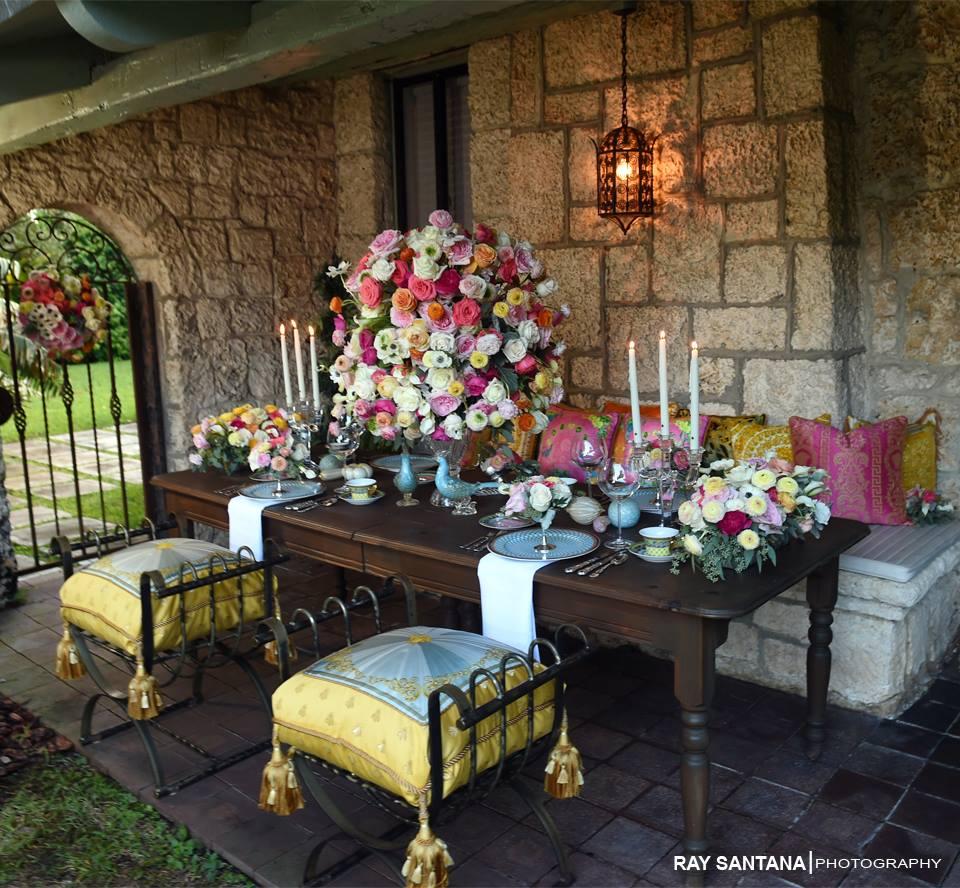 Flowers Unveiled Cooper Estate Shoot 10-14.2.jpg