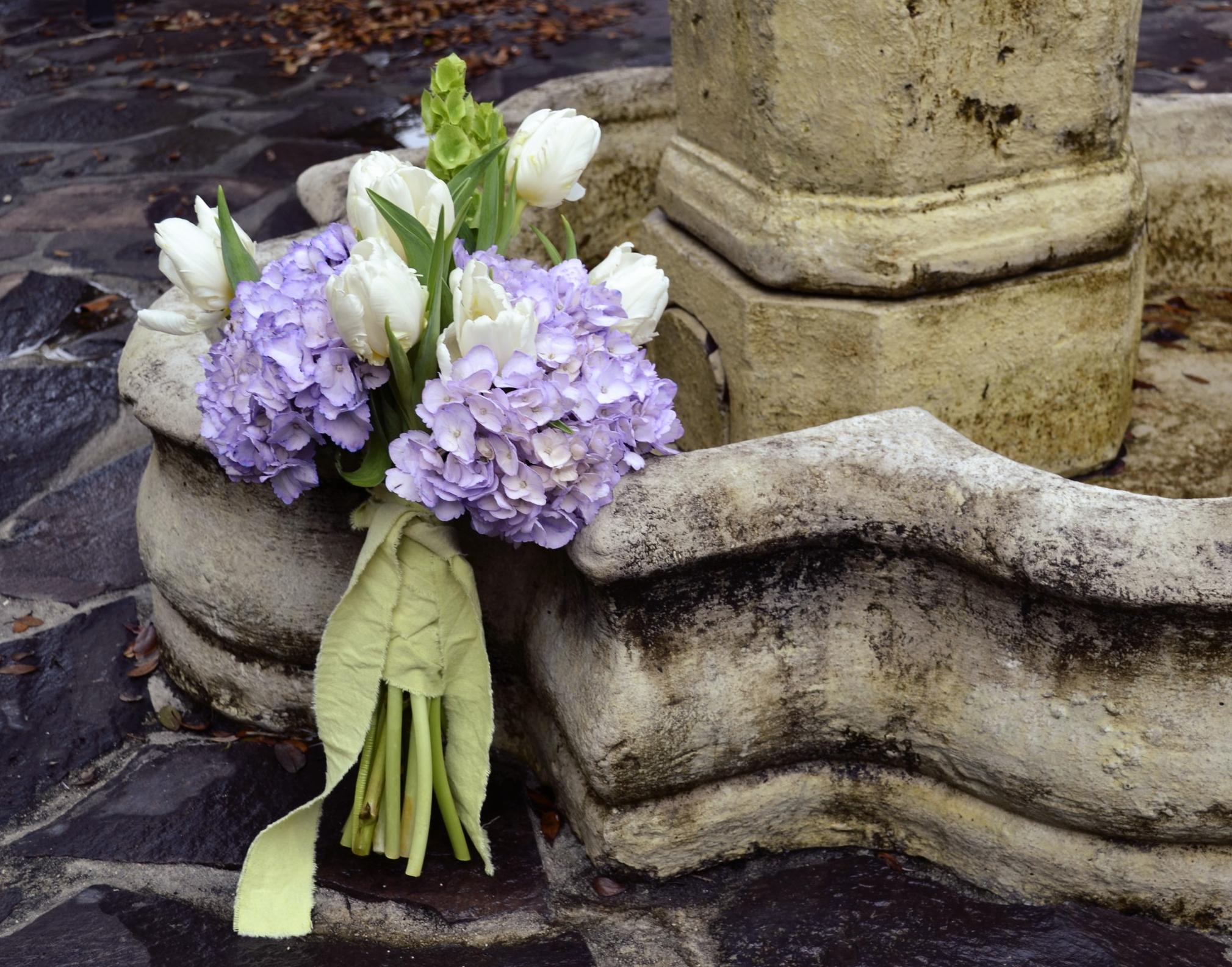 purple-sage-wedding-flowers-miami.JPG
